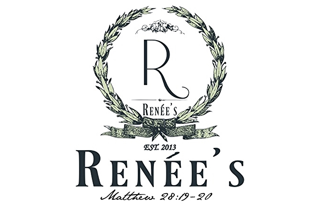 renees_name_banner.jpg