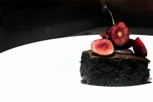 Renees_cherrygateau_dessert.png