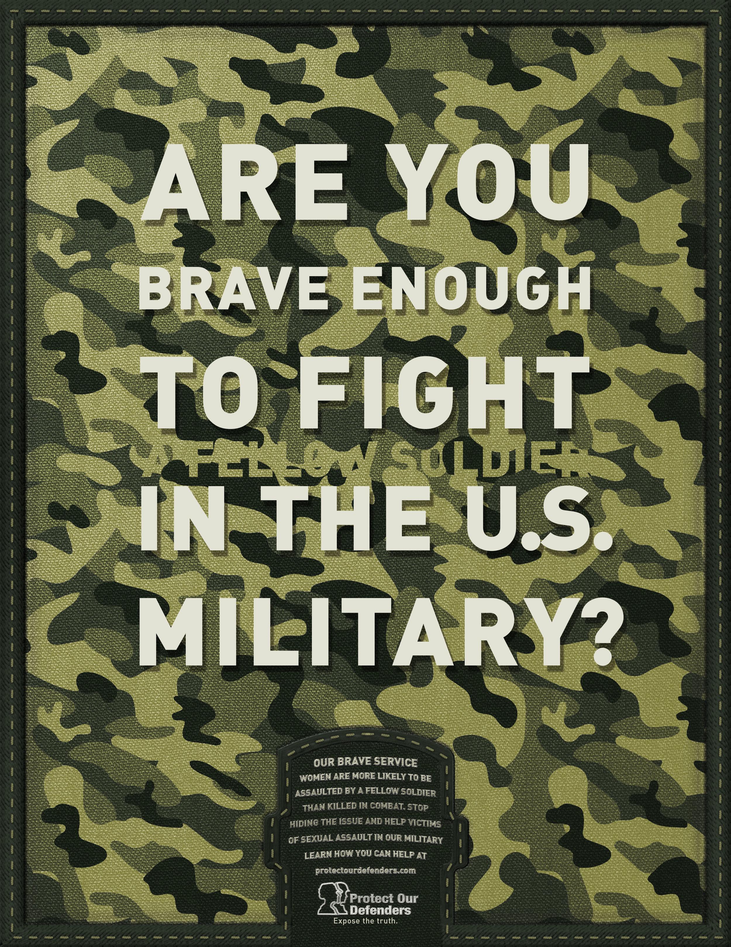 Army_V1.jpg