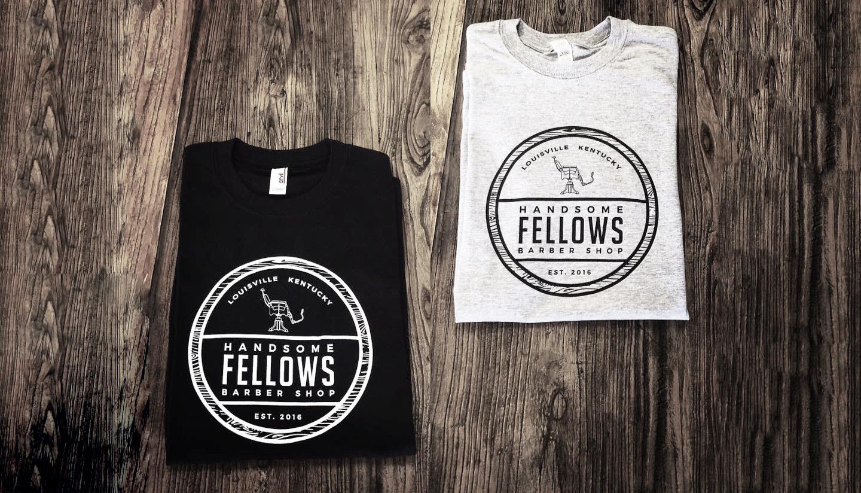 T Shirts 2.jpg