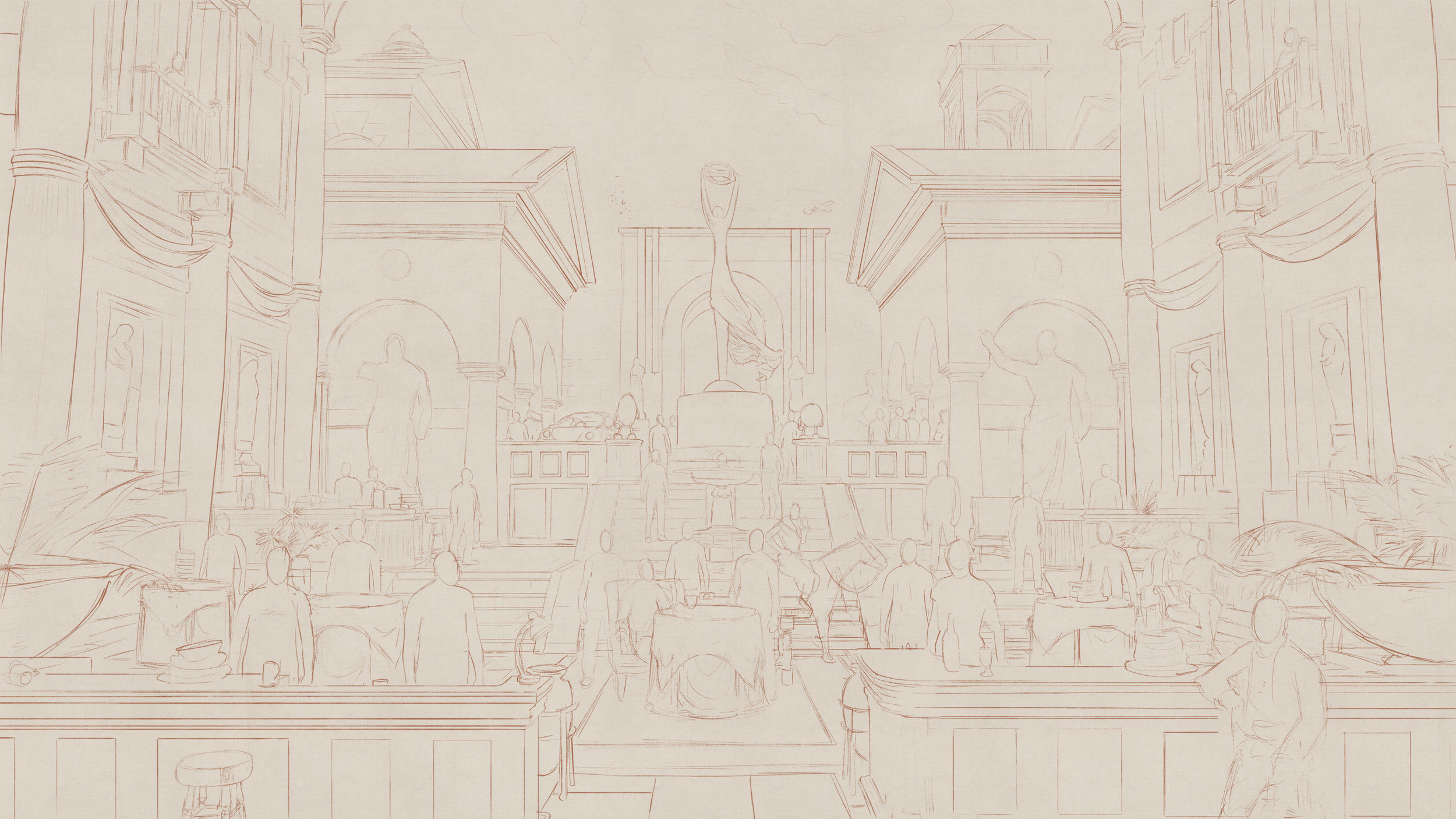Clios_Painting_Stages_0002_3.jpg