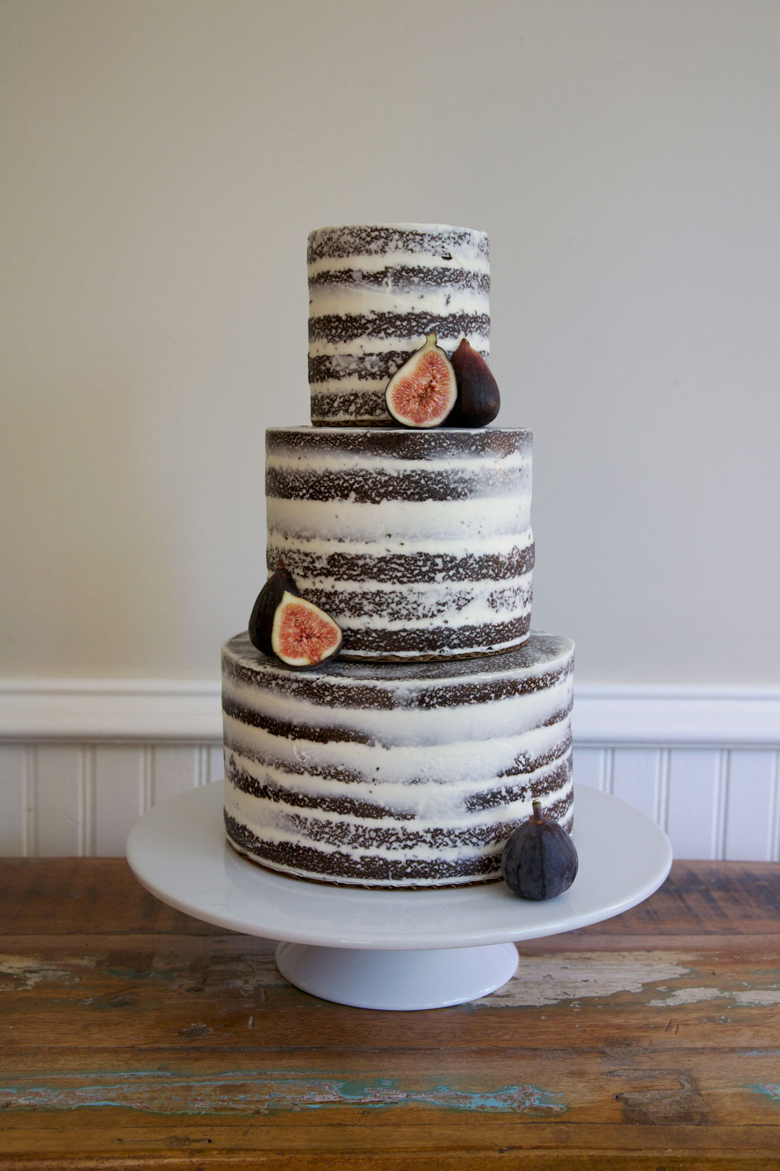 sweet-wedding-cake4.jpg