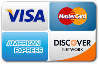accepted-credit-cards.jpg
