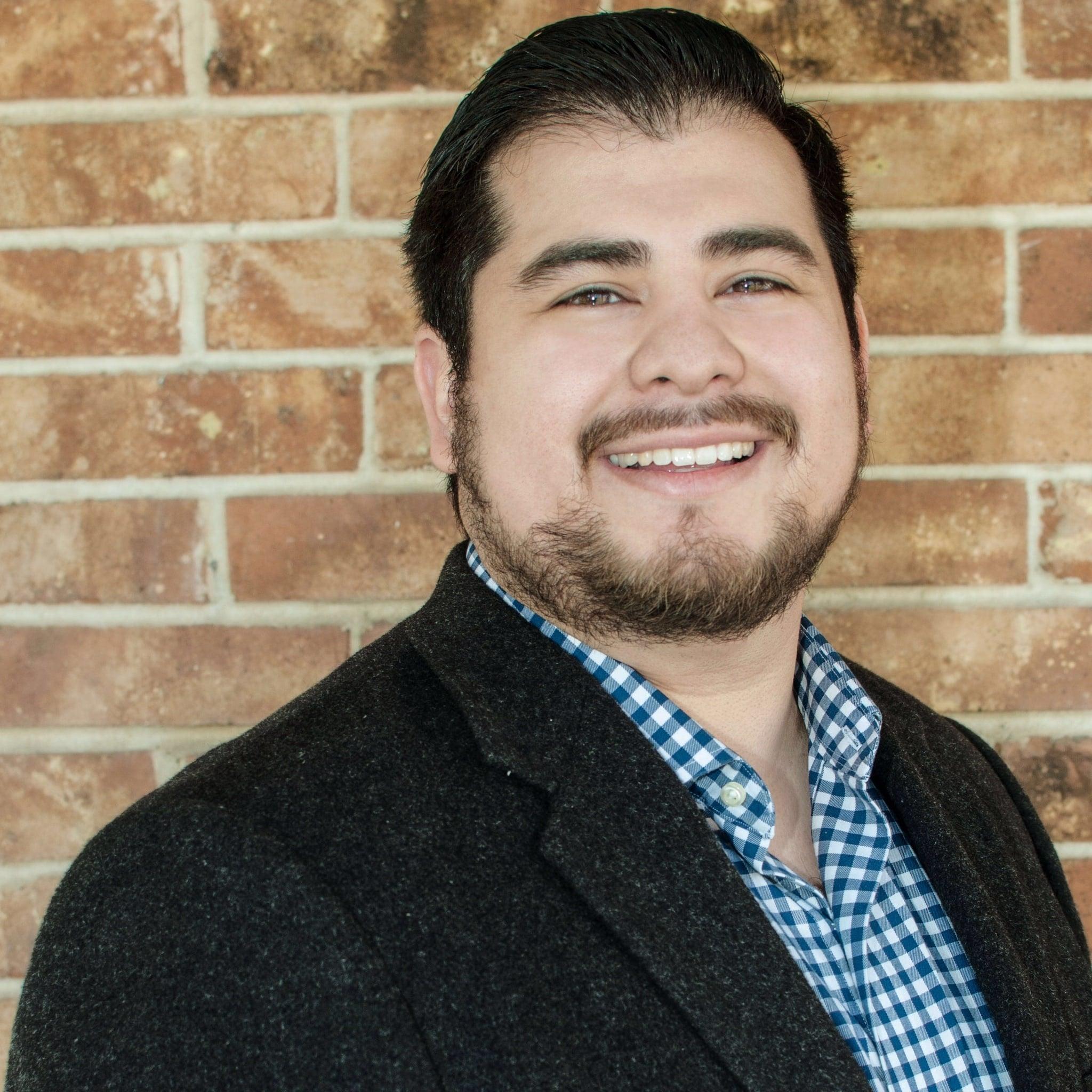 Profesor de Teologia:  Roberto Quijano