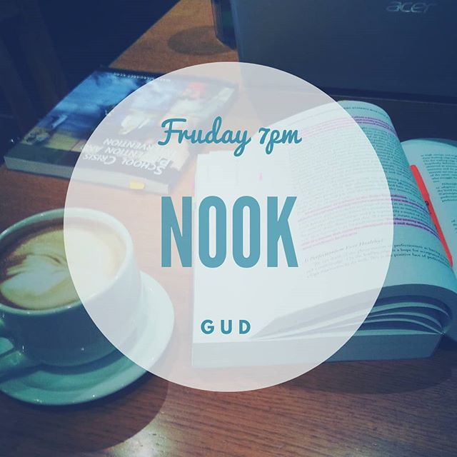 Hey guys!! Long time since we have posted anything, but don't worry. GUD has many things planned for these upcoming weeks!! Let's start with tomorrow where we'll have a NOOK @ chris' house. Afterwards, we'll be working on preparations for our first outreach event on Saturday morning! See you tomorrow!!!!