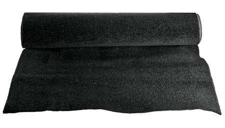 black-carpet_roll.jpg