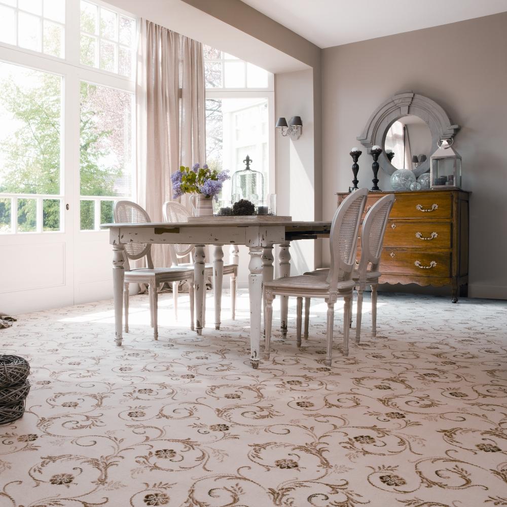 Designer Carpet at Lowest prices EVER... Amigo's Carpet & Flooring in North Hollywood!