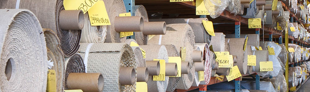 Wool Carpet Mill Specials at Amigo's Carpet & Flooring in North Hollywood.