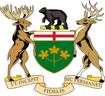 Coat_of_Arms_of_Ontario.jpg