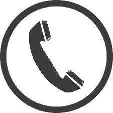 Phone Consultations