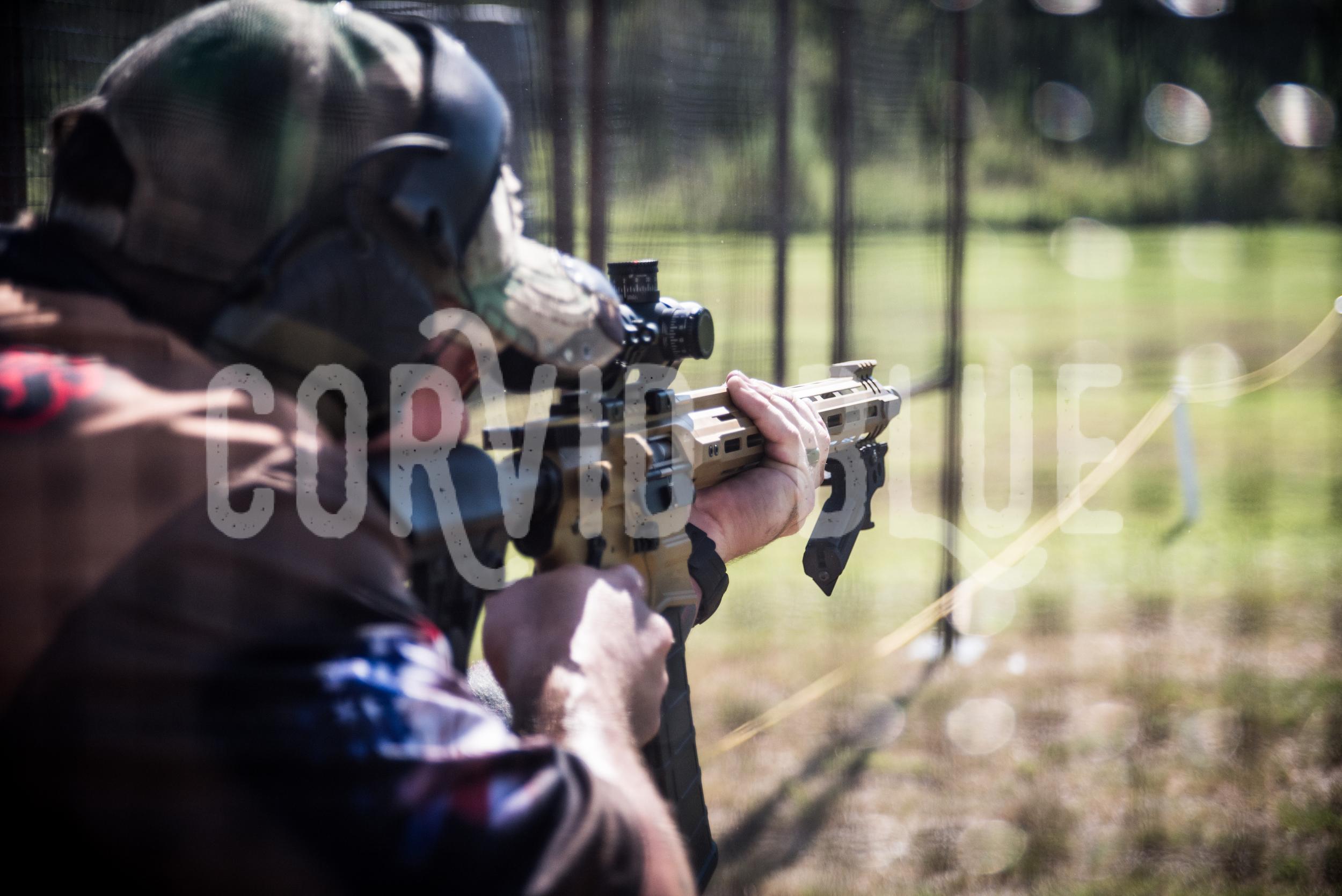 WVO 3 Gun Match July 23-5756.jpg