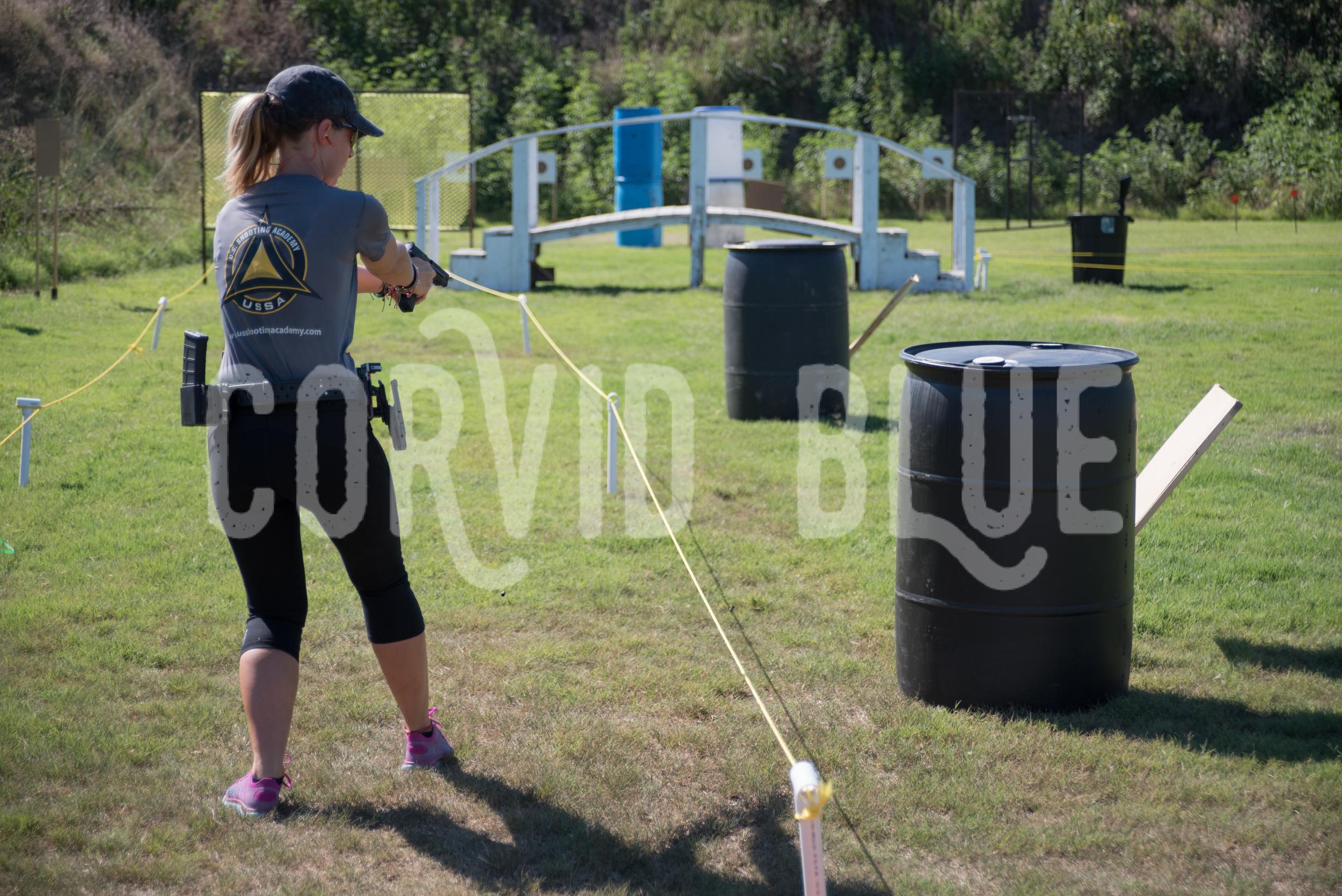 WVO 3 Gun Match July 23-5761.jpg