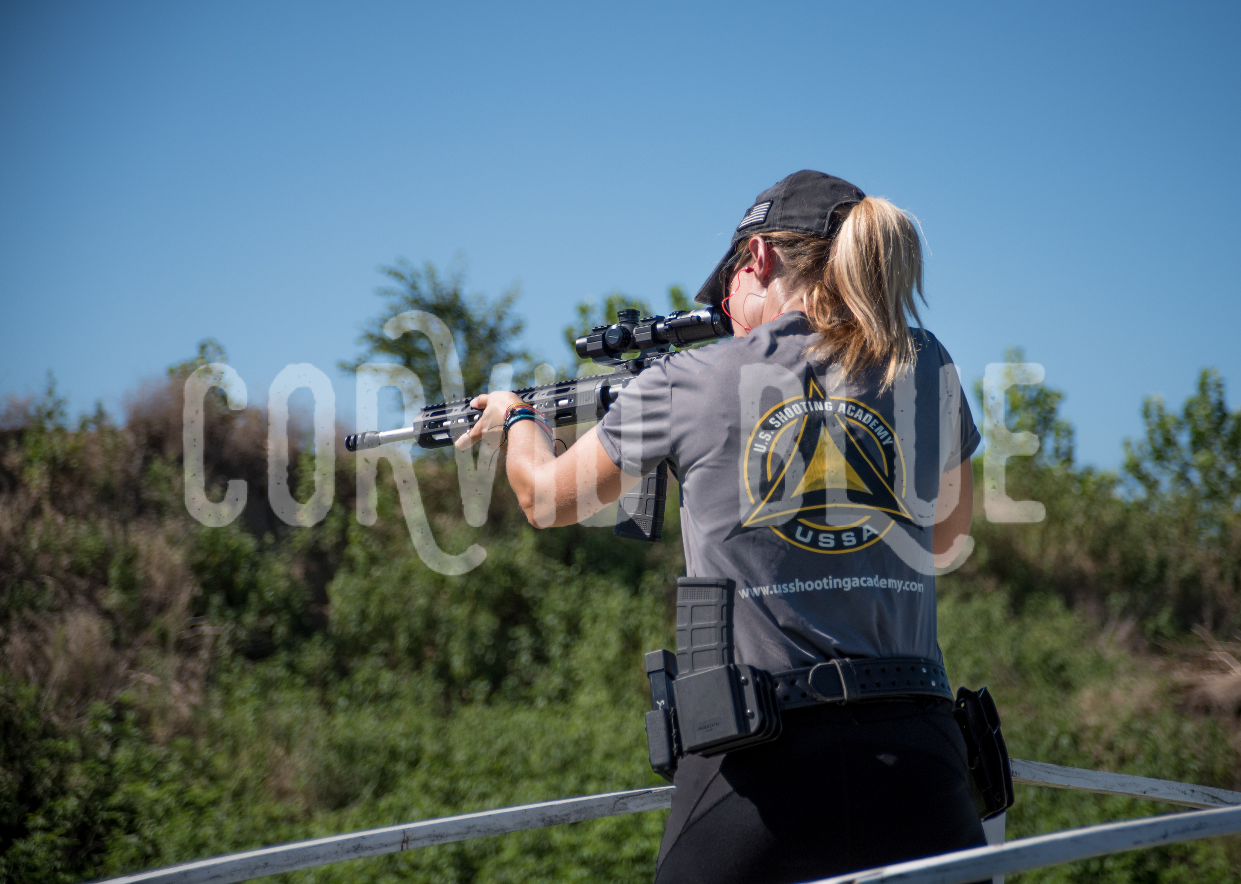 WVO 3 Gun Match July 23-5768.jpg