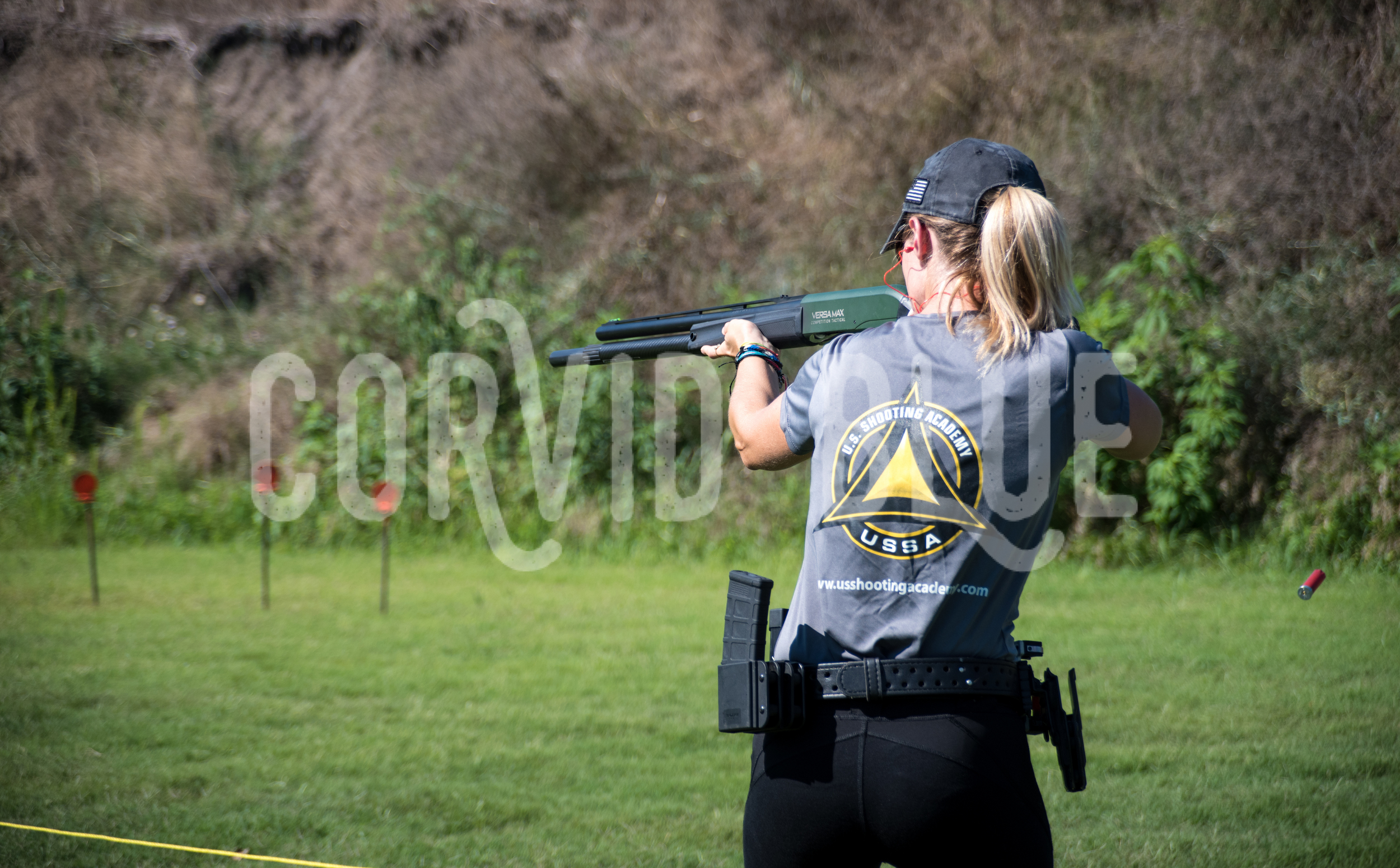 WVO 3 Gun Match July 23-5773.jpg