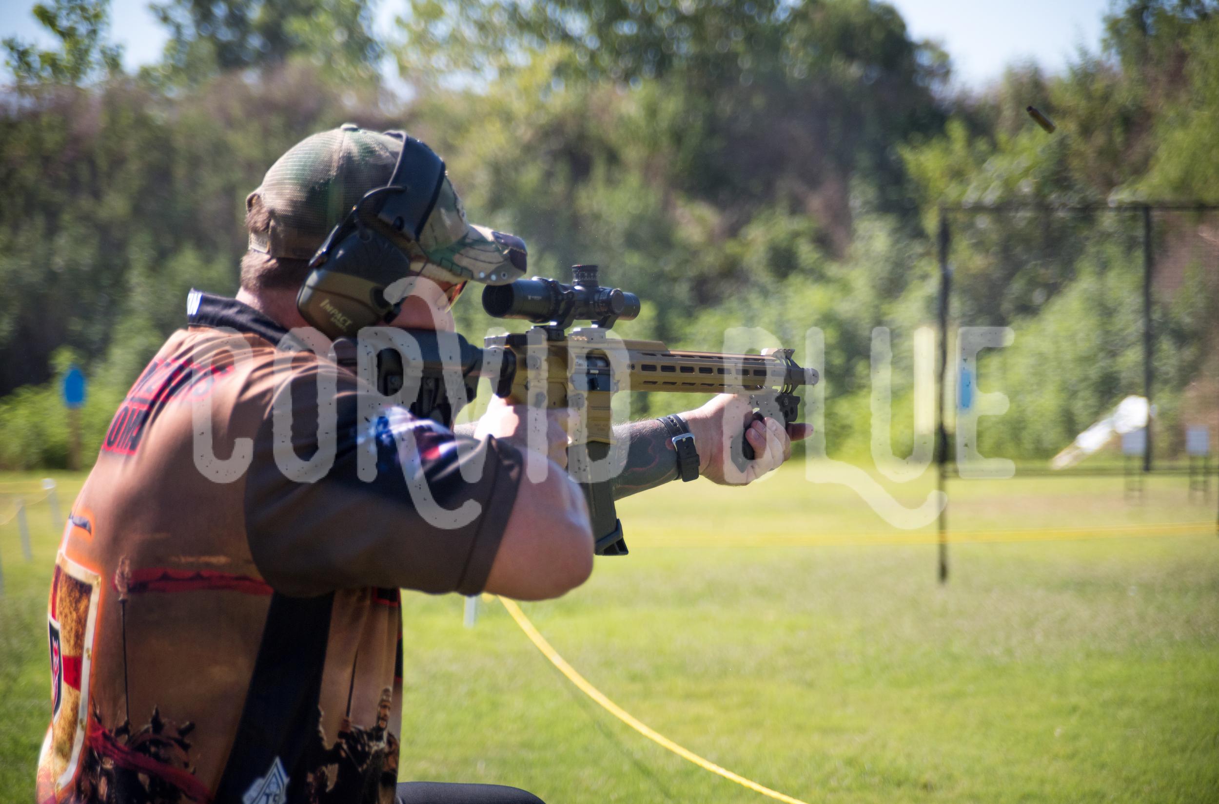 WVO 3 Gun Match July 23-5787.jpg
