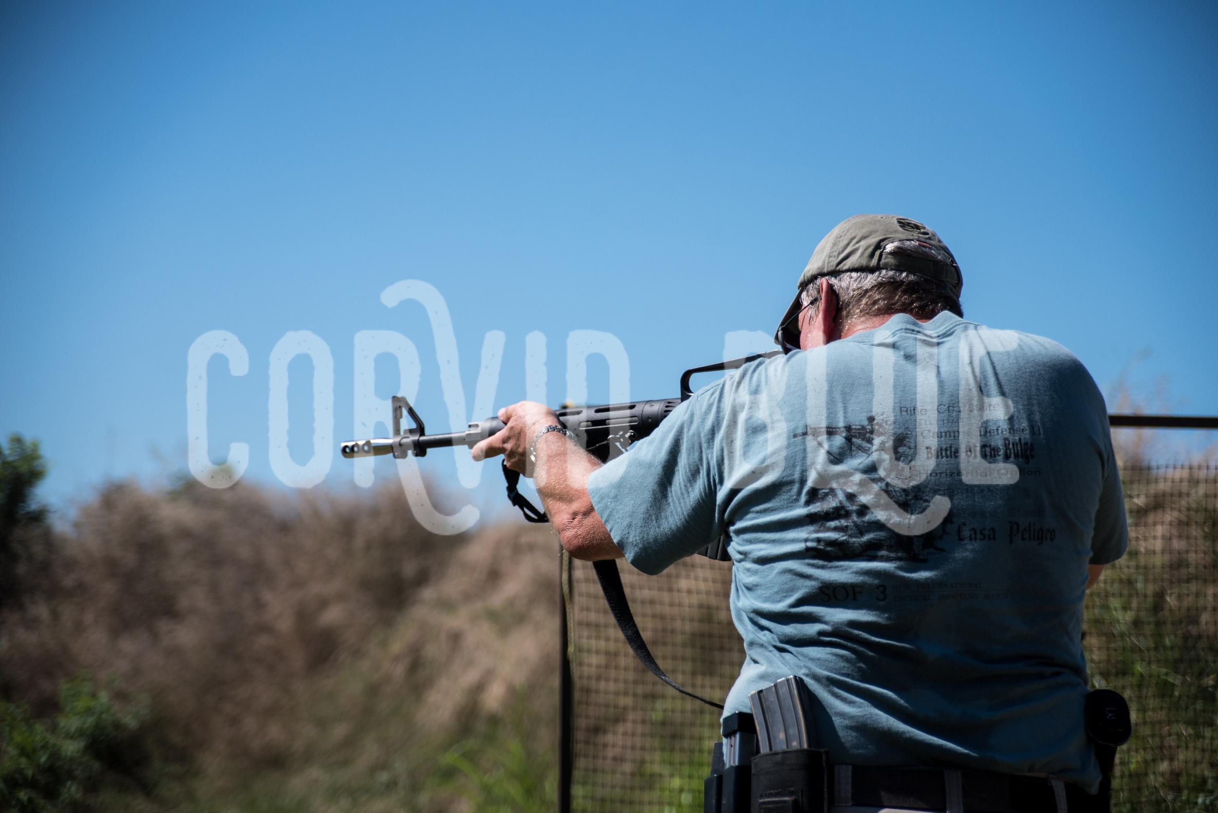 WVO 3 Gun Match July 23-5796.jpg