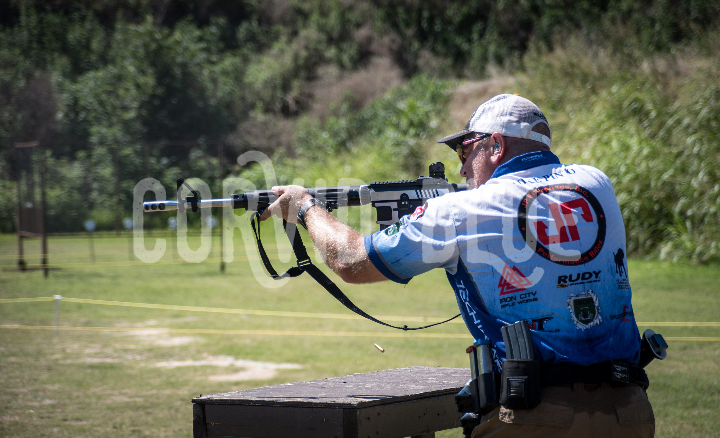 WVO 3 Gun Match July 23-5803.jpg
