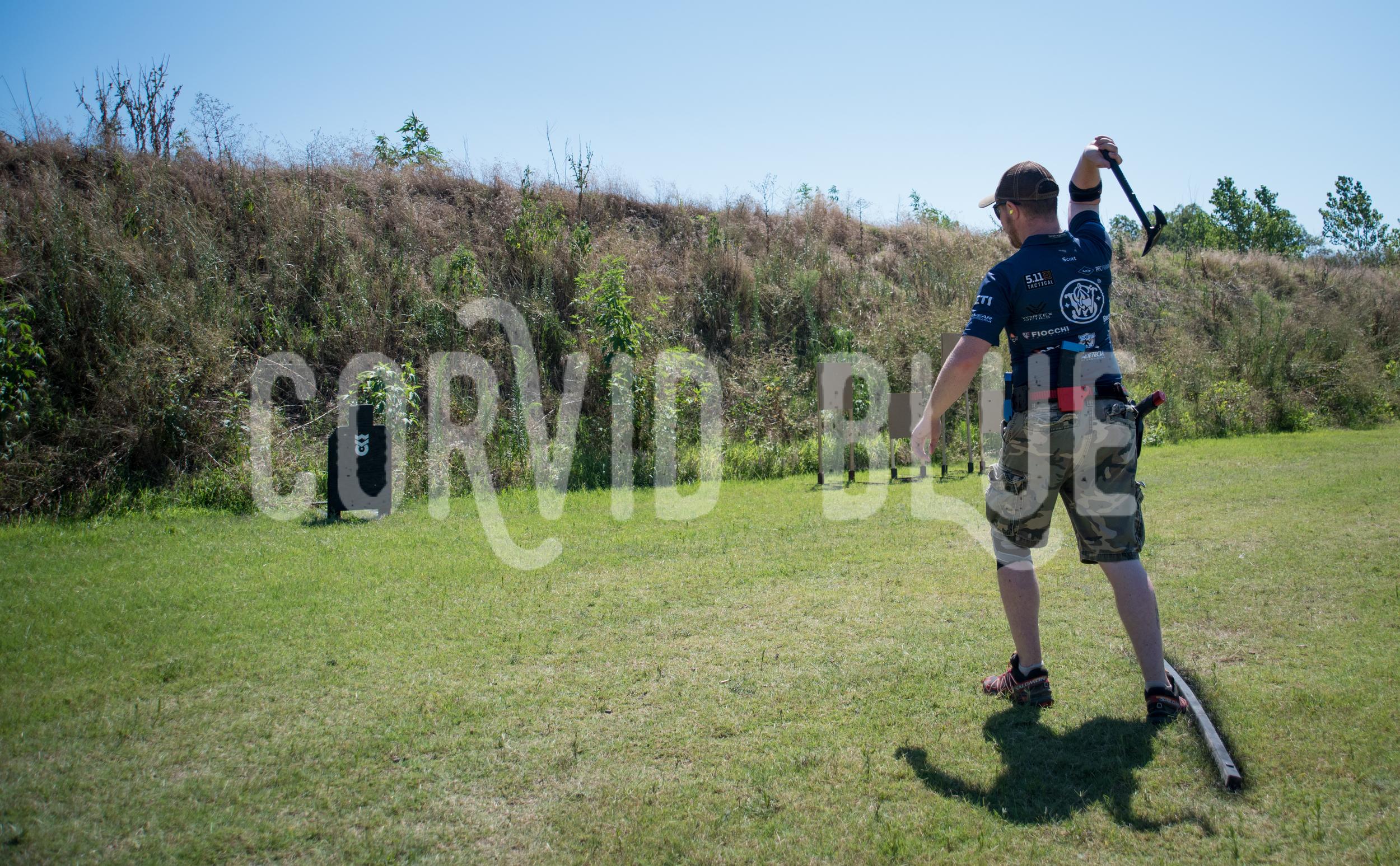 WVO 3 Gun Match July 23-5818.jpg