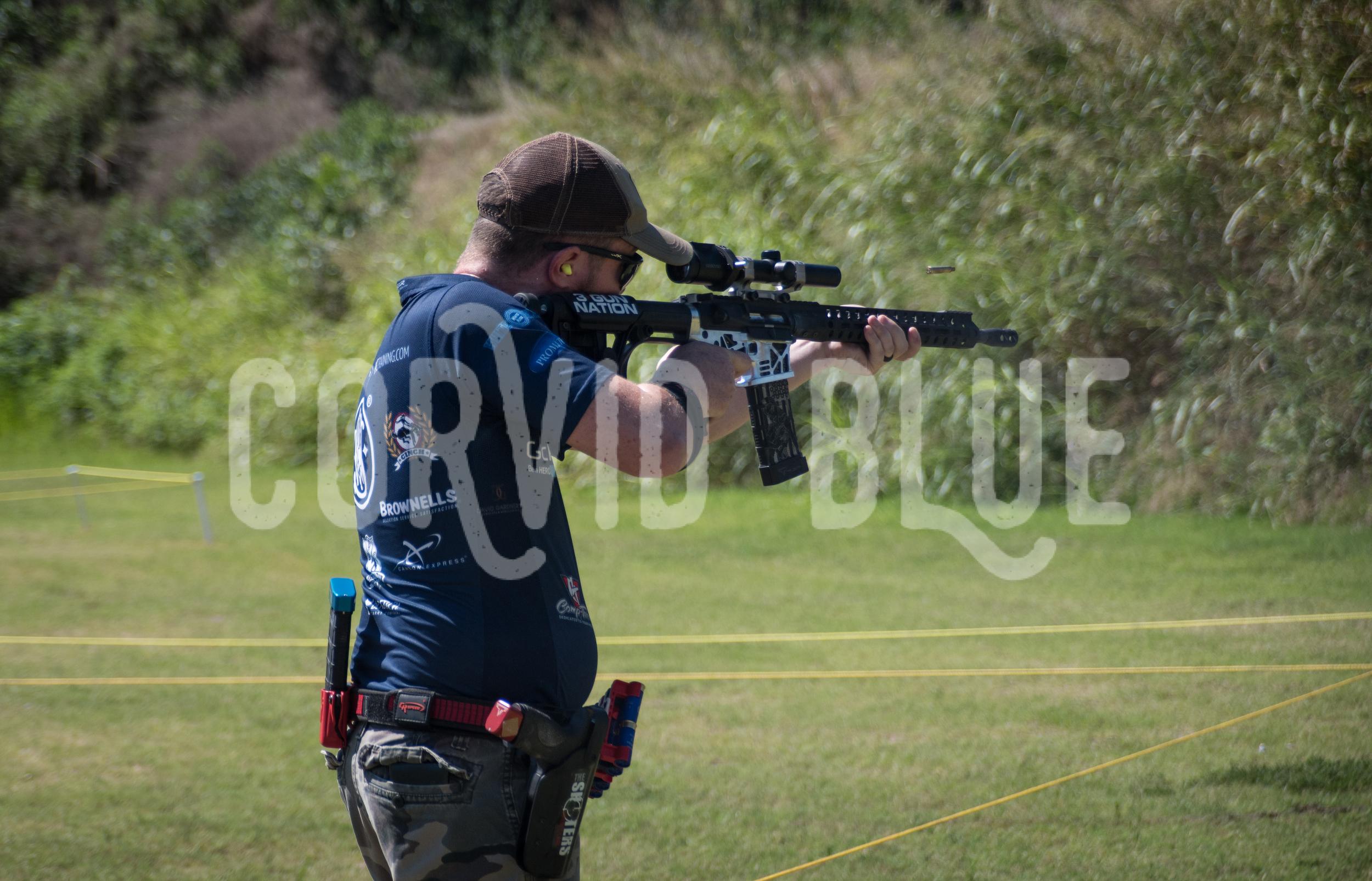 WVO 3 Gun Match July 23-5825.jpg