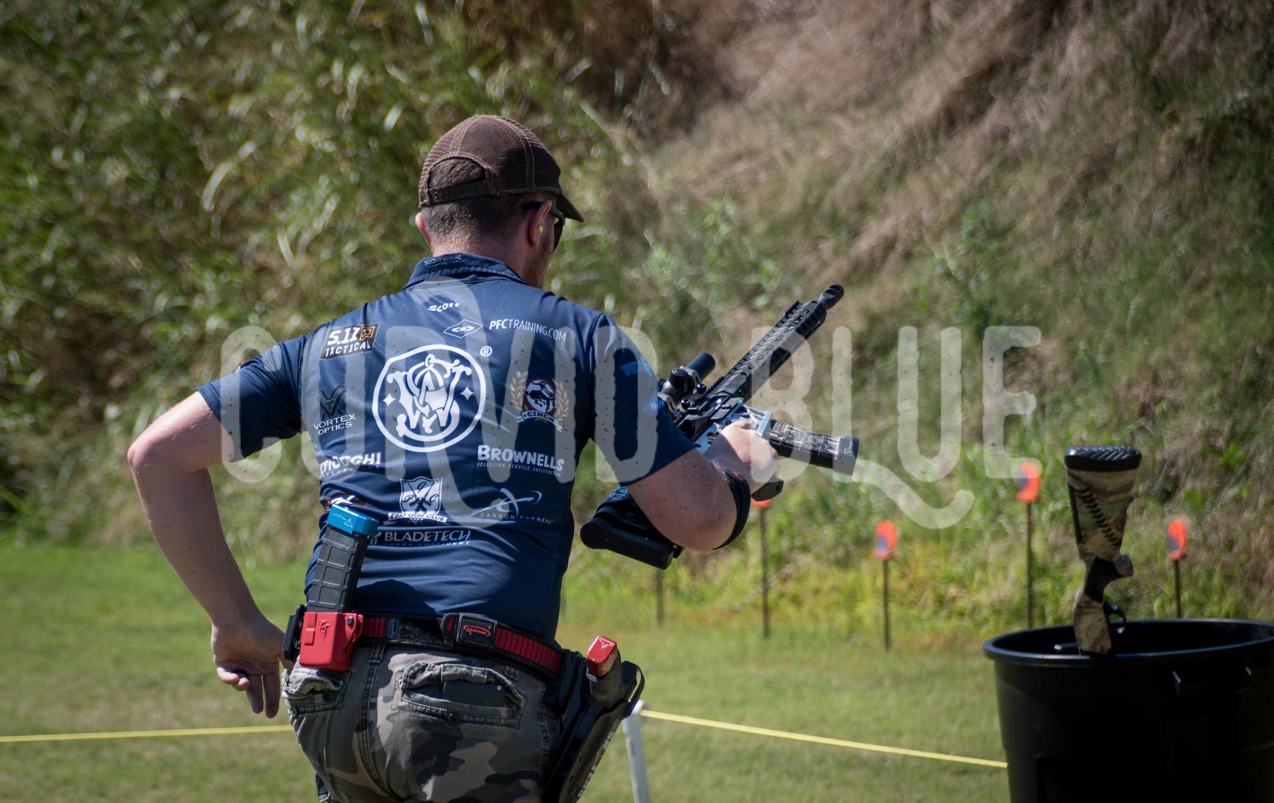 WVO 3 Gun Match July 23-5827.jpg