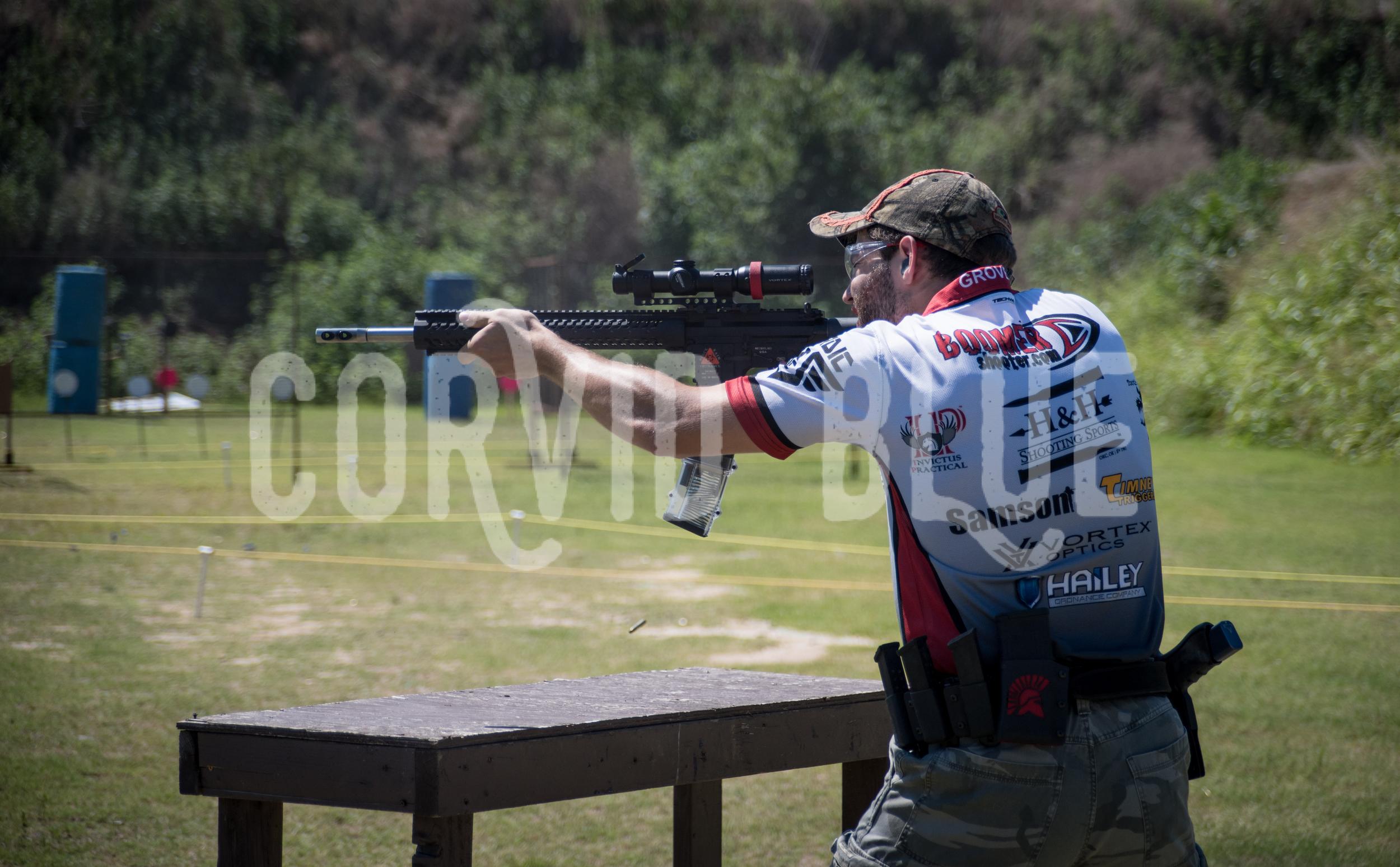 WVO 3 Gun Match July 23-5846.jpg