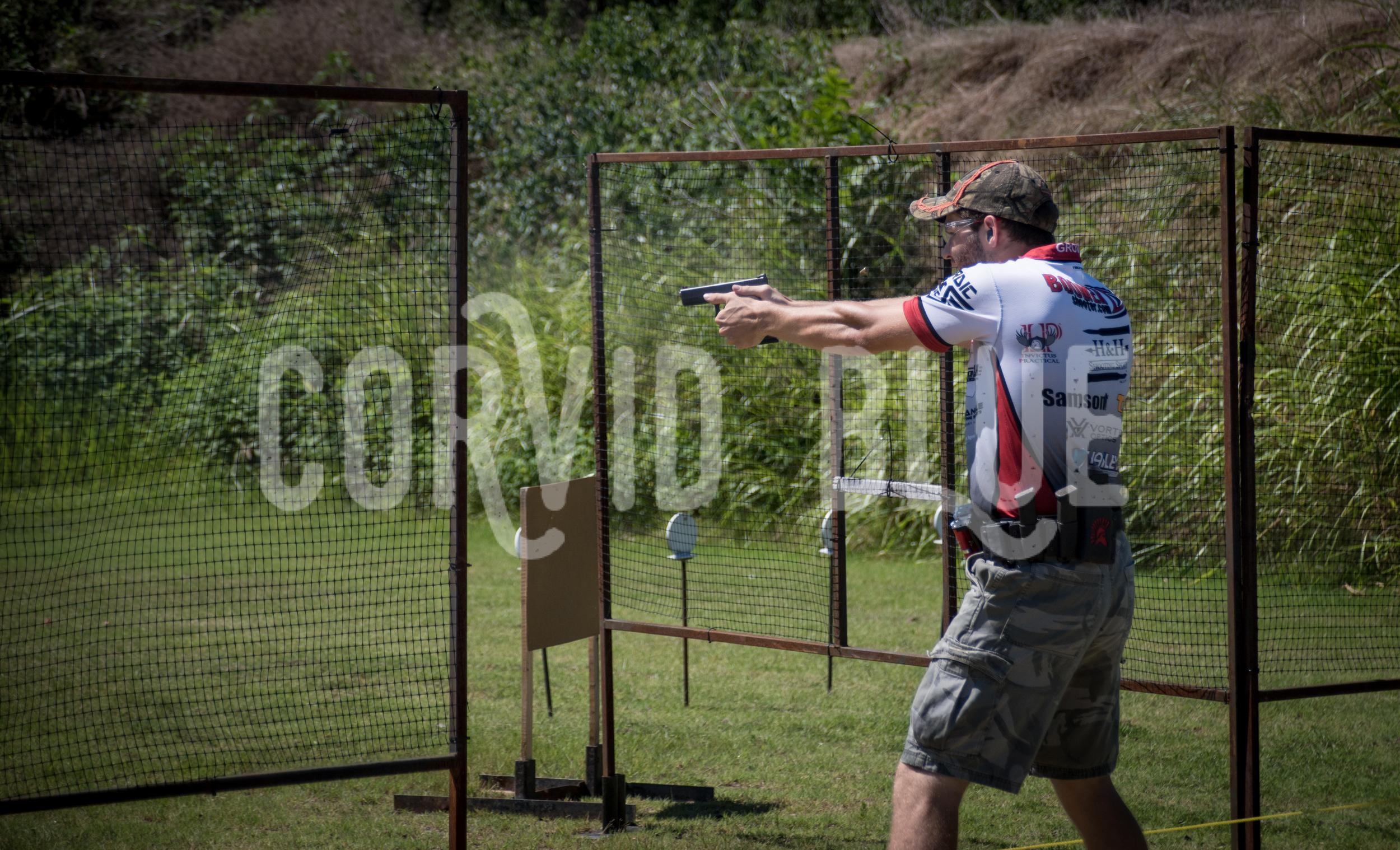 WVO 3 Gun Match July 23-5856.jpg