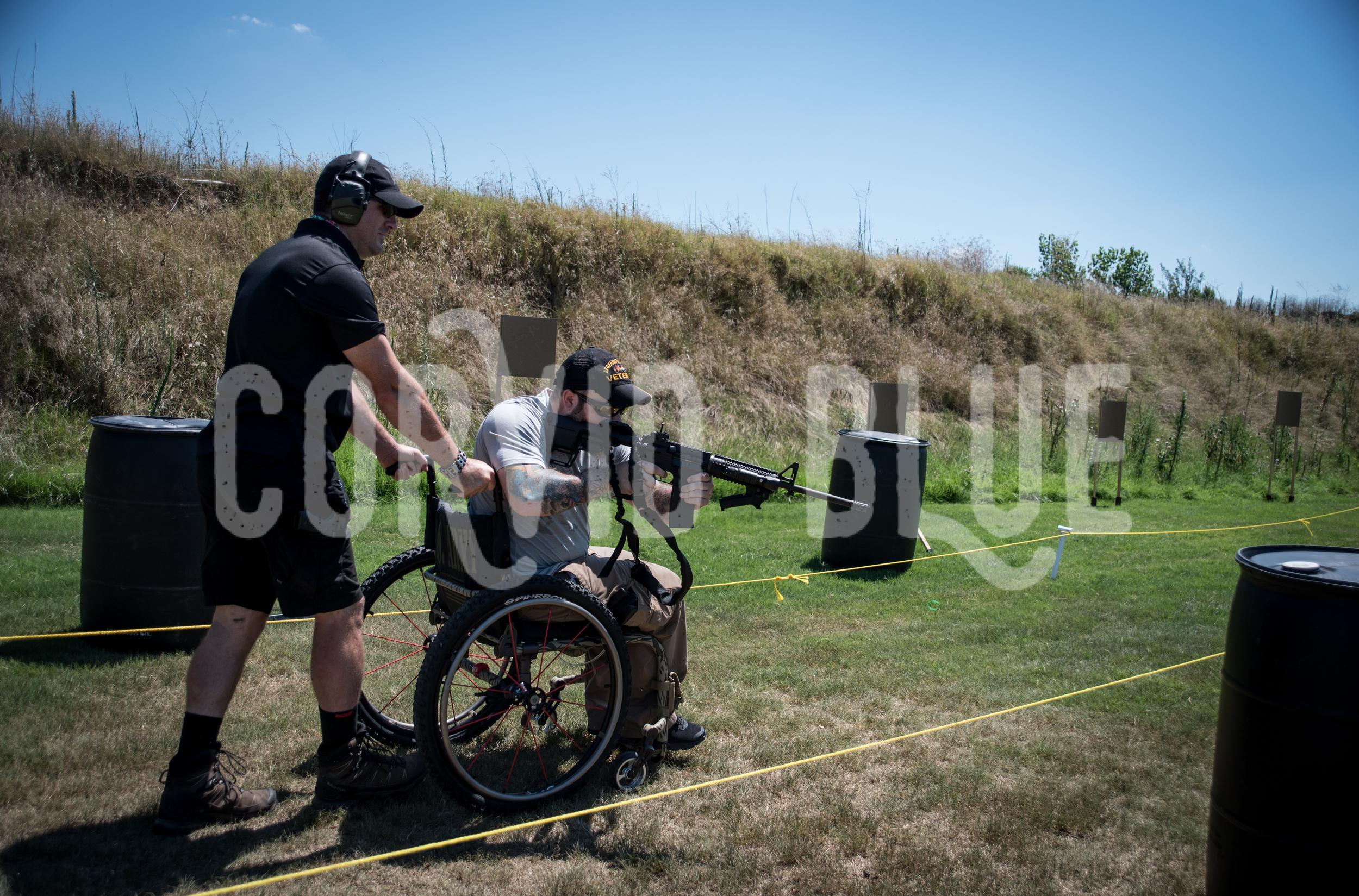 WVO 3 Gun Match July 23-5890.jpg