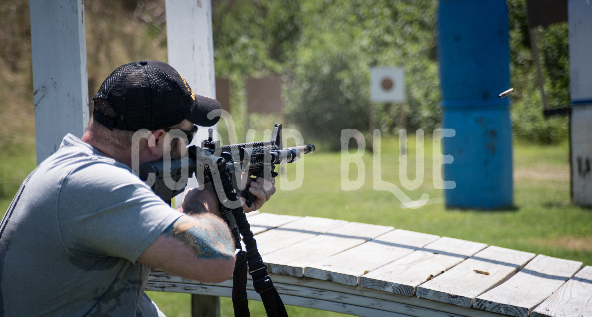 WVO 3 Gun Match July 23-5910.jpg