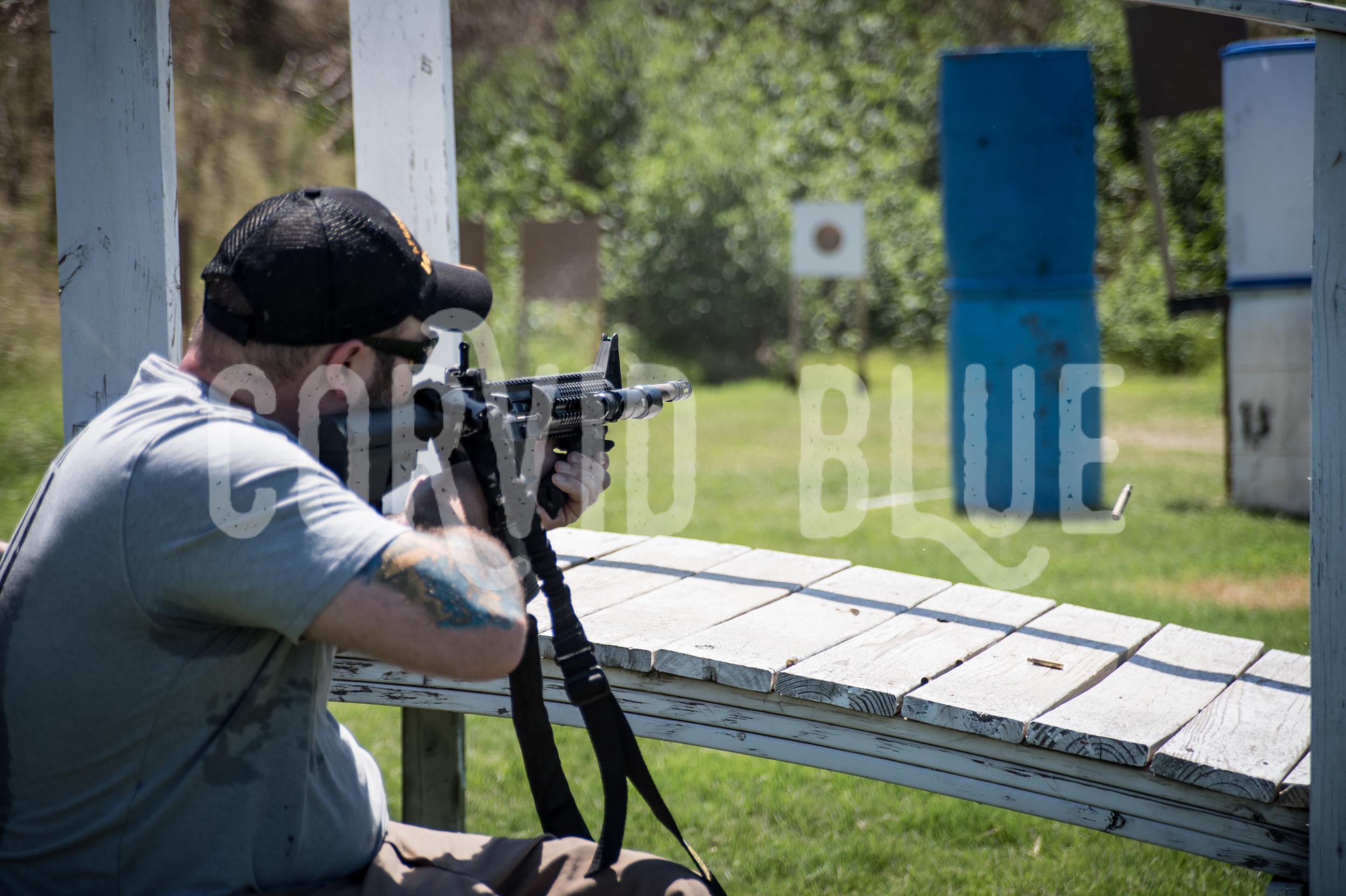WVO 3 Gun Match July 23-5911.jpg