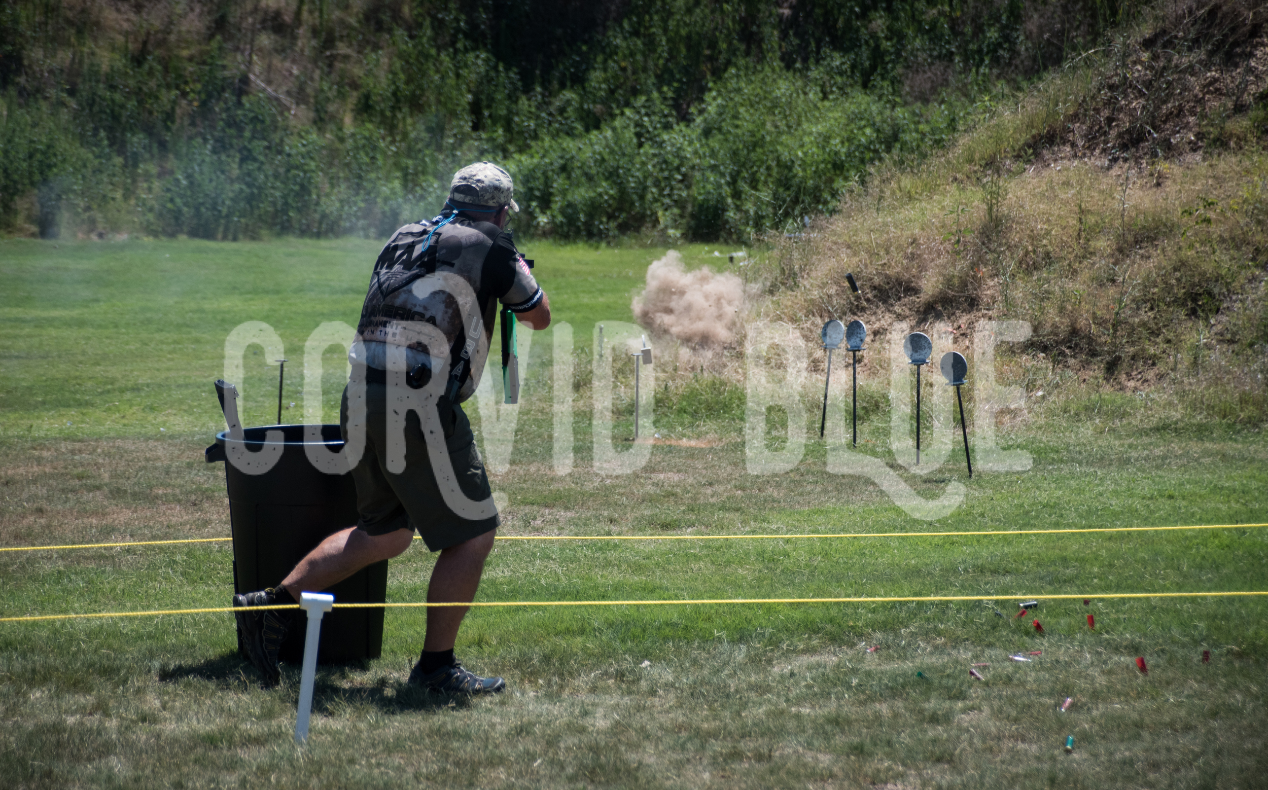 WVO 3 Gun Match July 23-5922.jpg