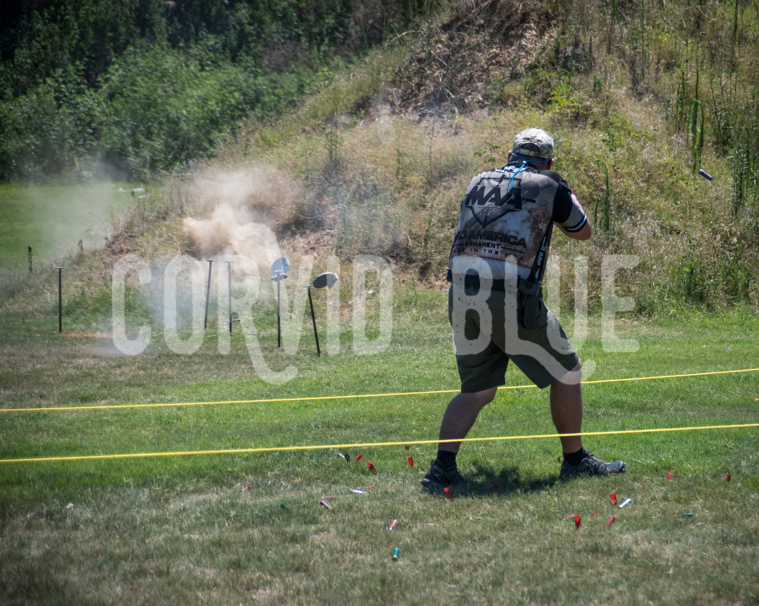 WVO 3 Gun Match July 23-5924.jpg