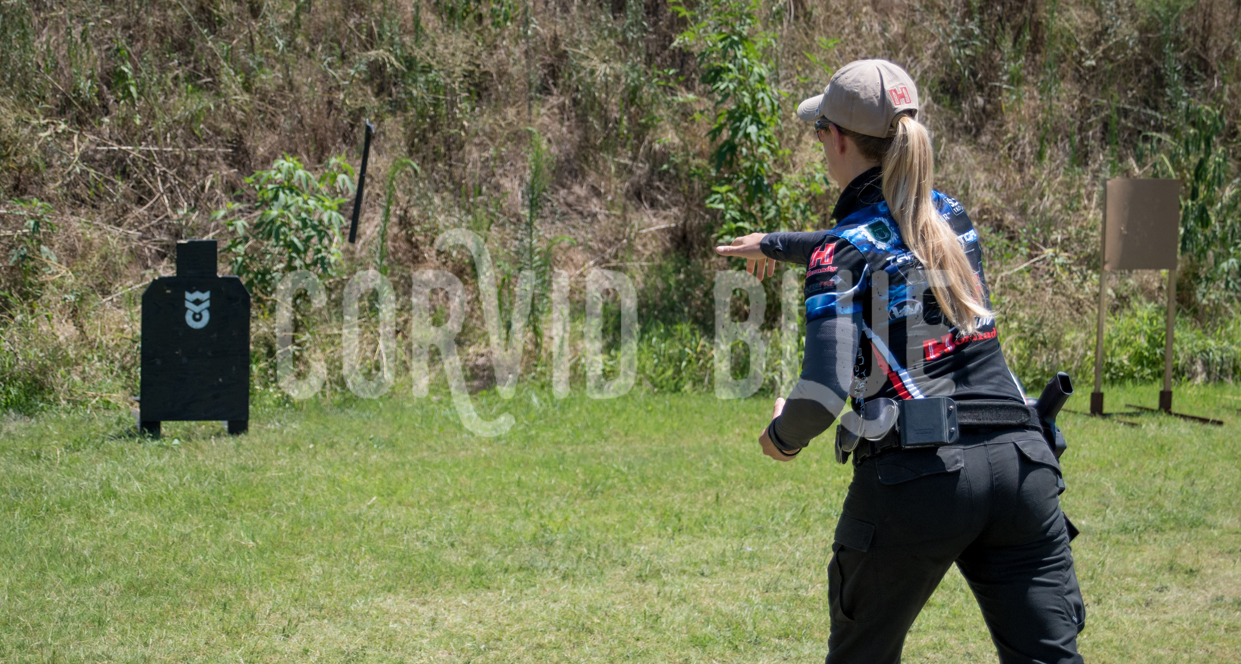 WVO 3 Gun Match July 23-5959.jpg