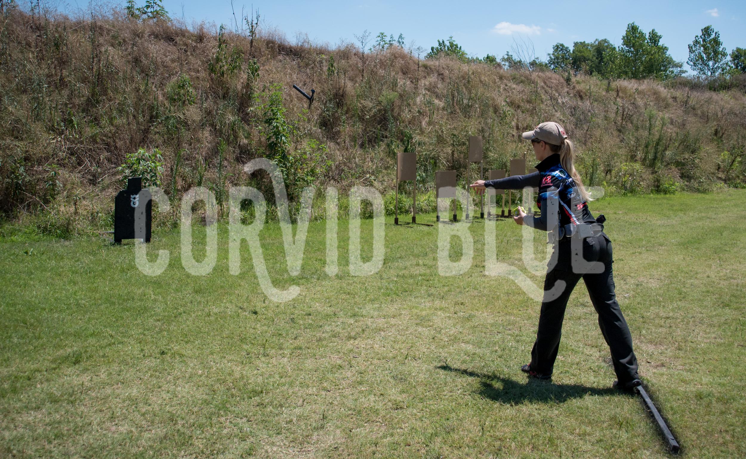 WVO 3 Gun Match July 23-5955.jpg