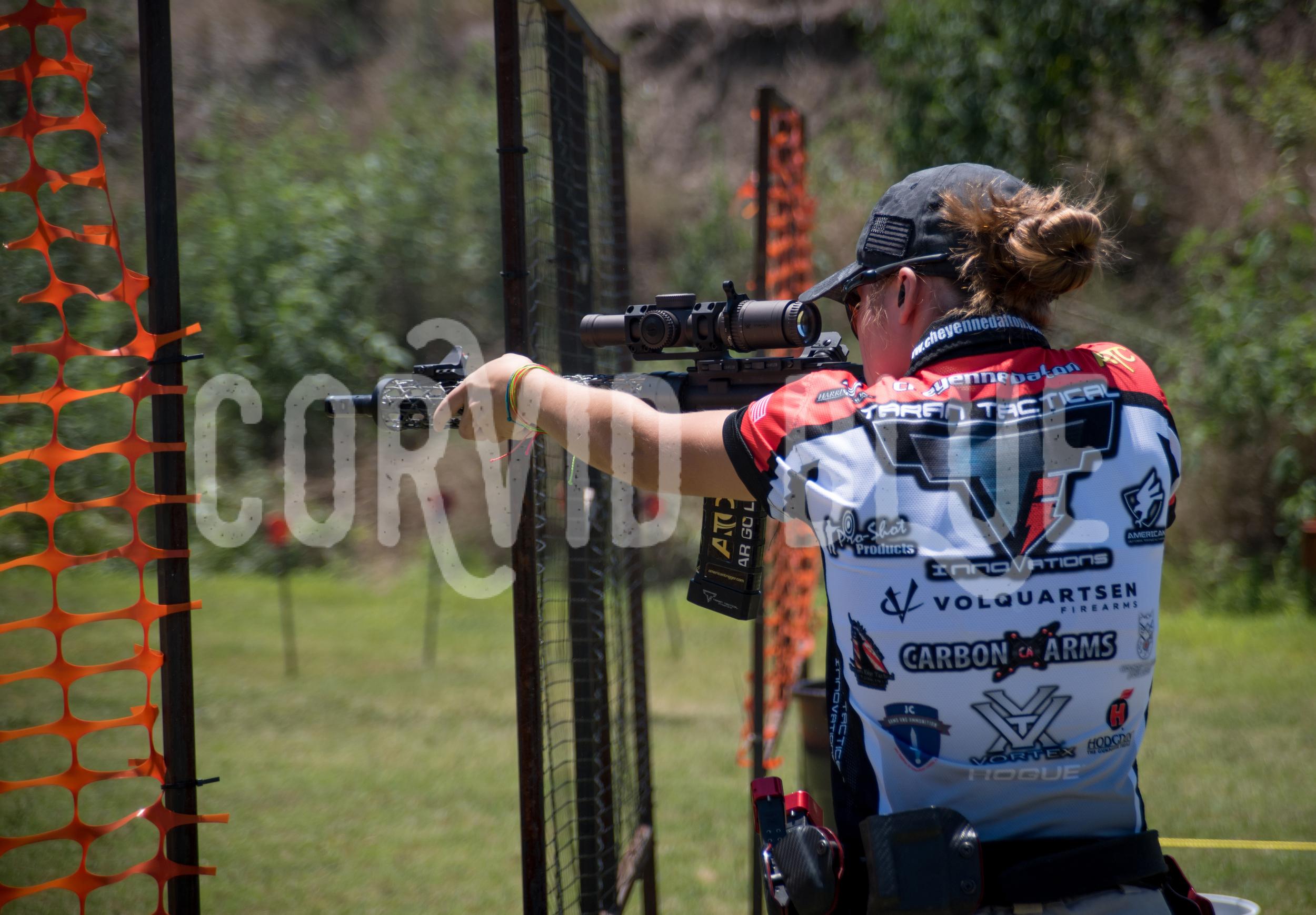 WVO 3 Gun Match July 23-5989.jpg