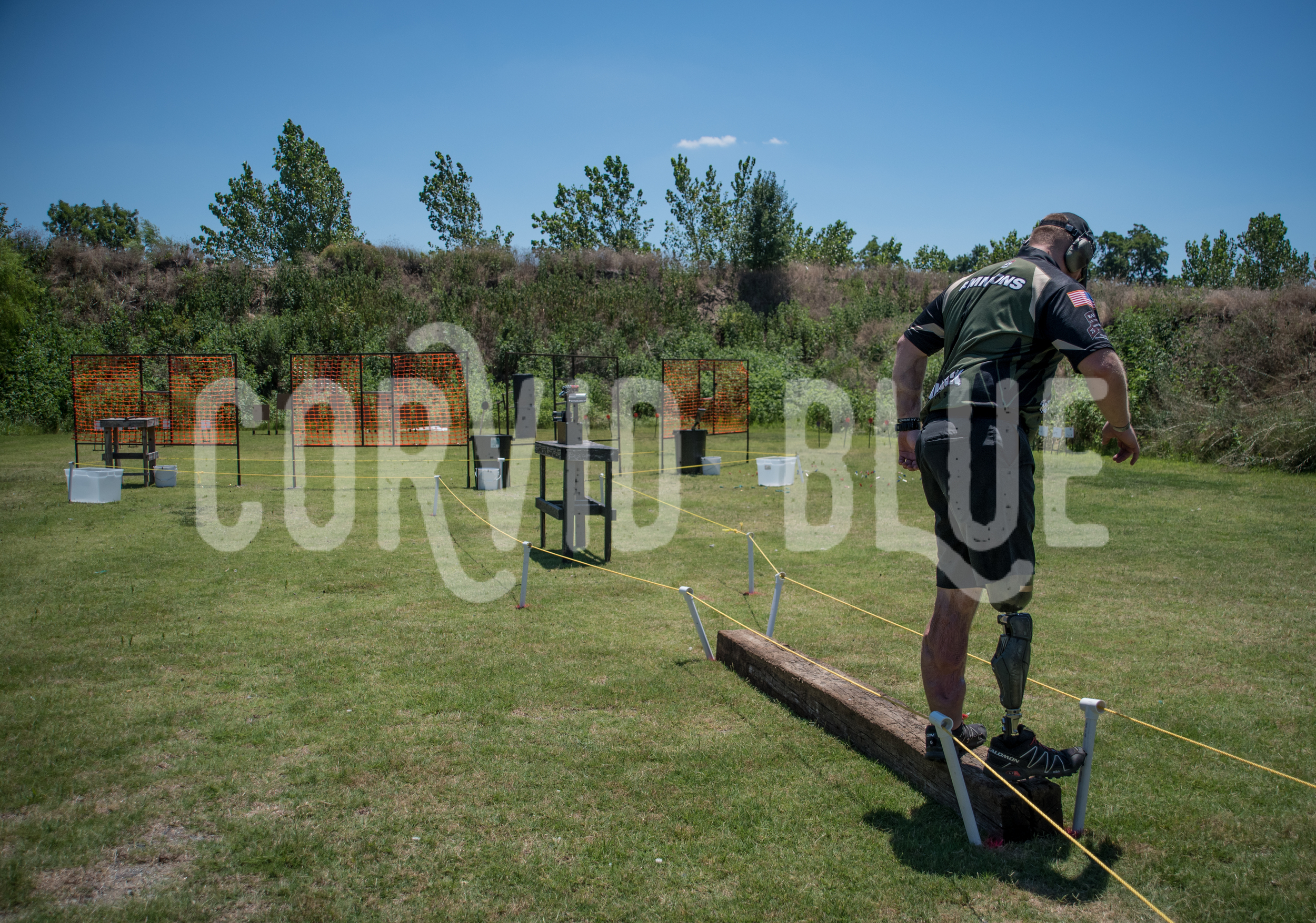WVO 3 Gun Match July 23-6026.jpg