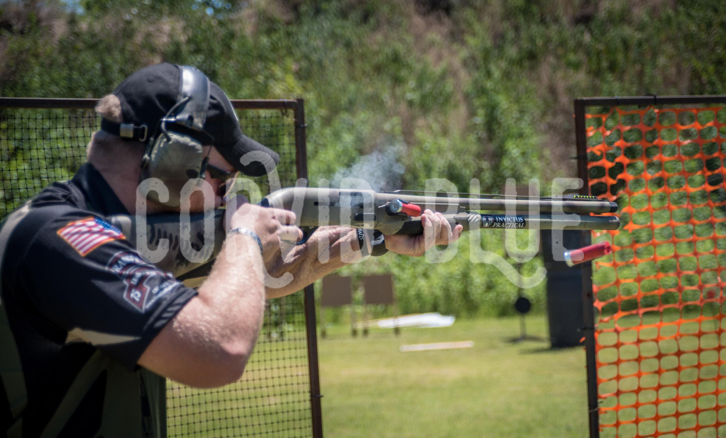 WVO 3 Gun Match July 23-6040.jpg