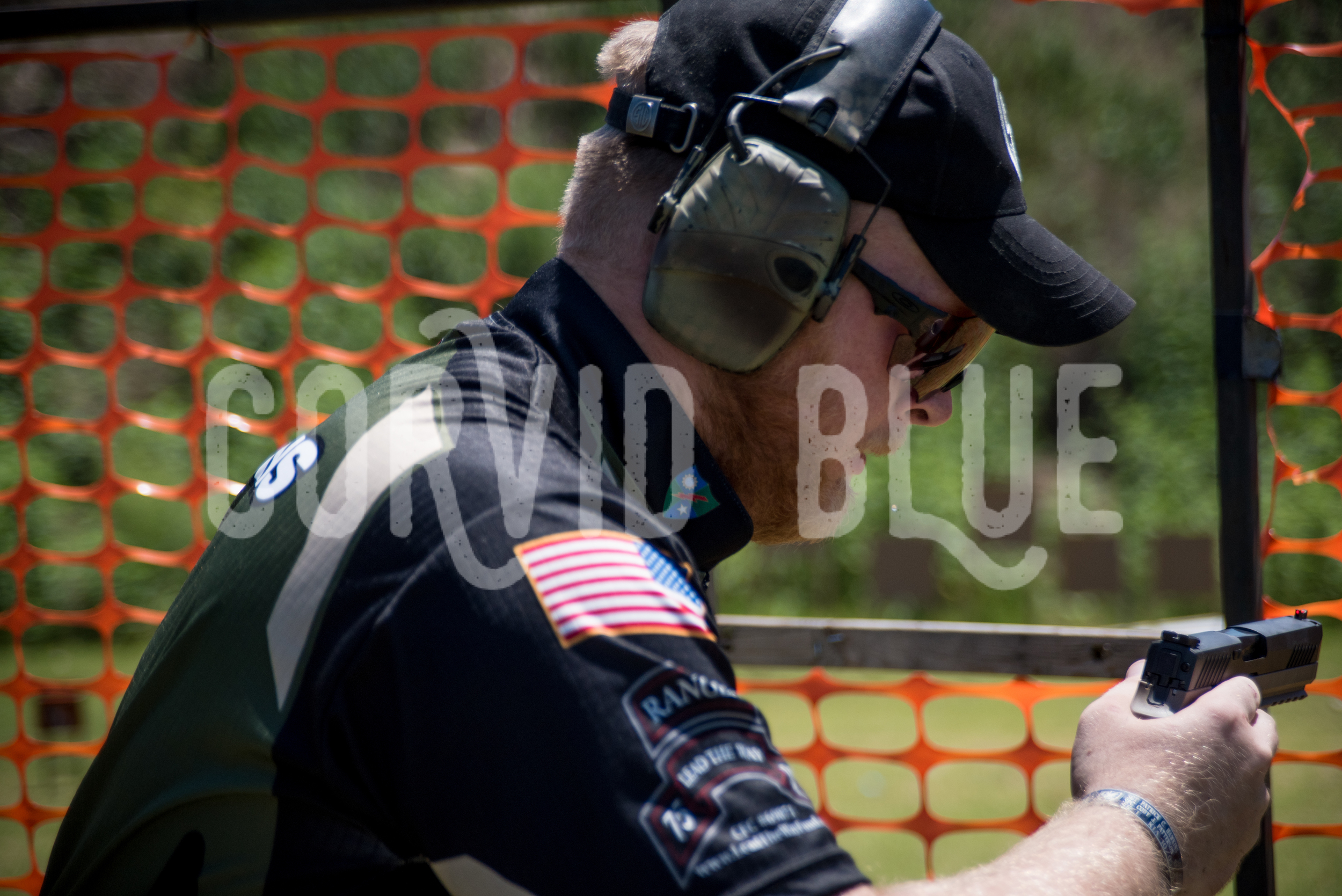 WVO 3 Gun Match July 23-6039.jpg