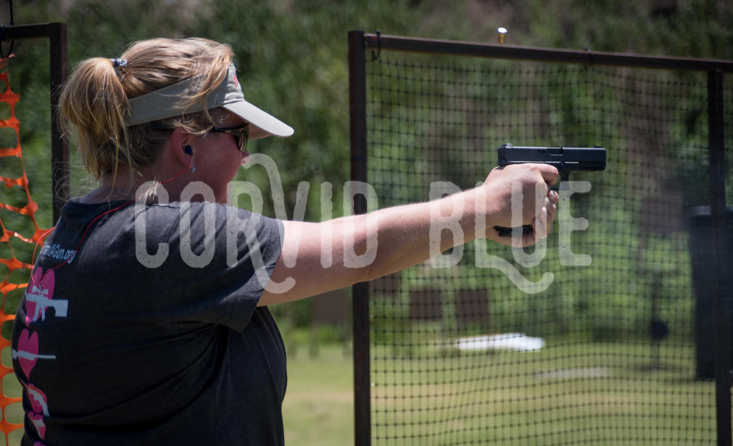 WVO 3 Gun Match July 23-6055.jpg