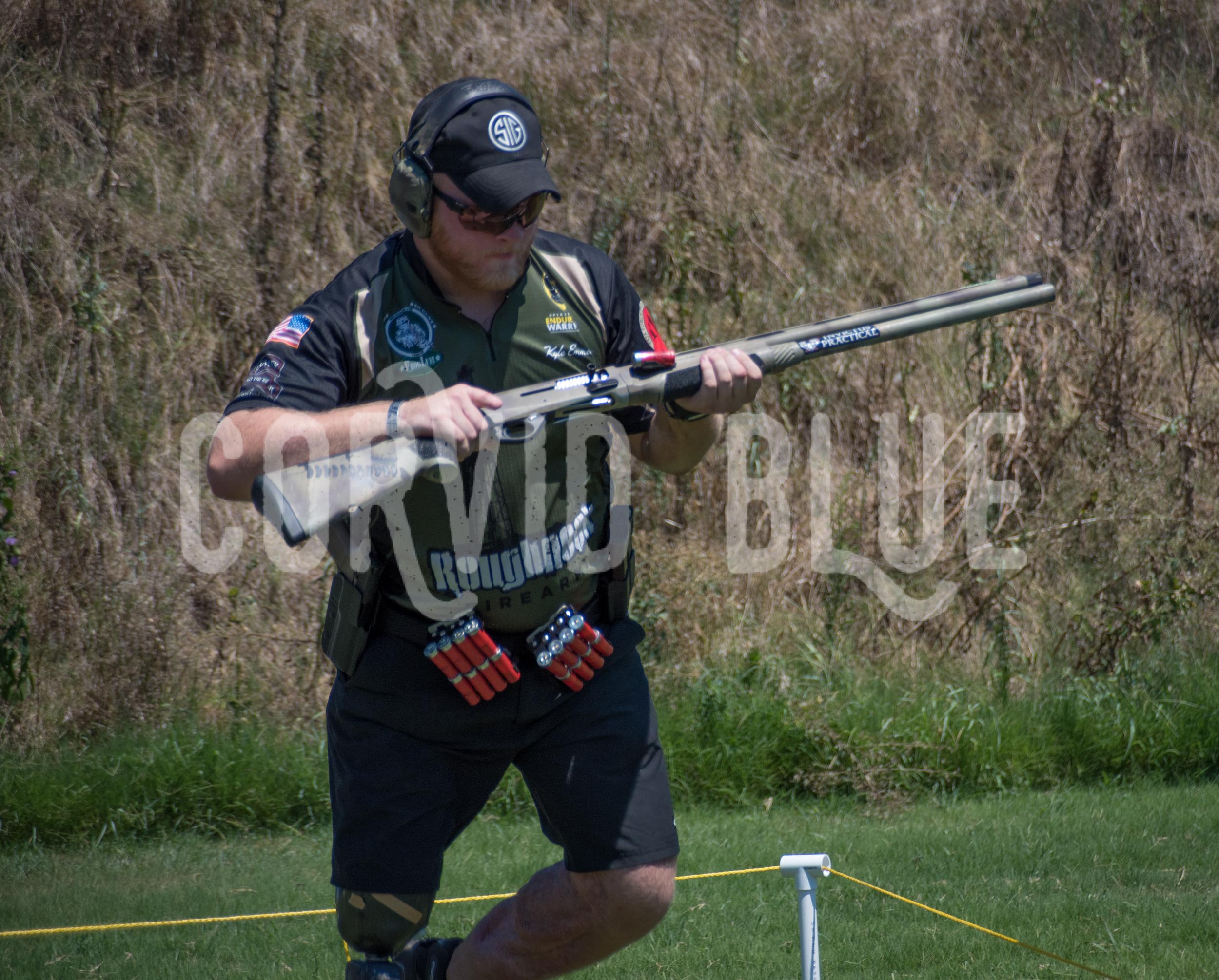 WVO 3 Gun Match July 23-6062.jpg