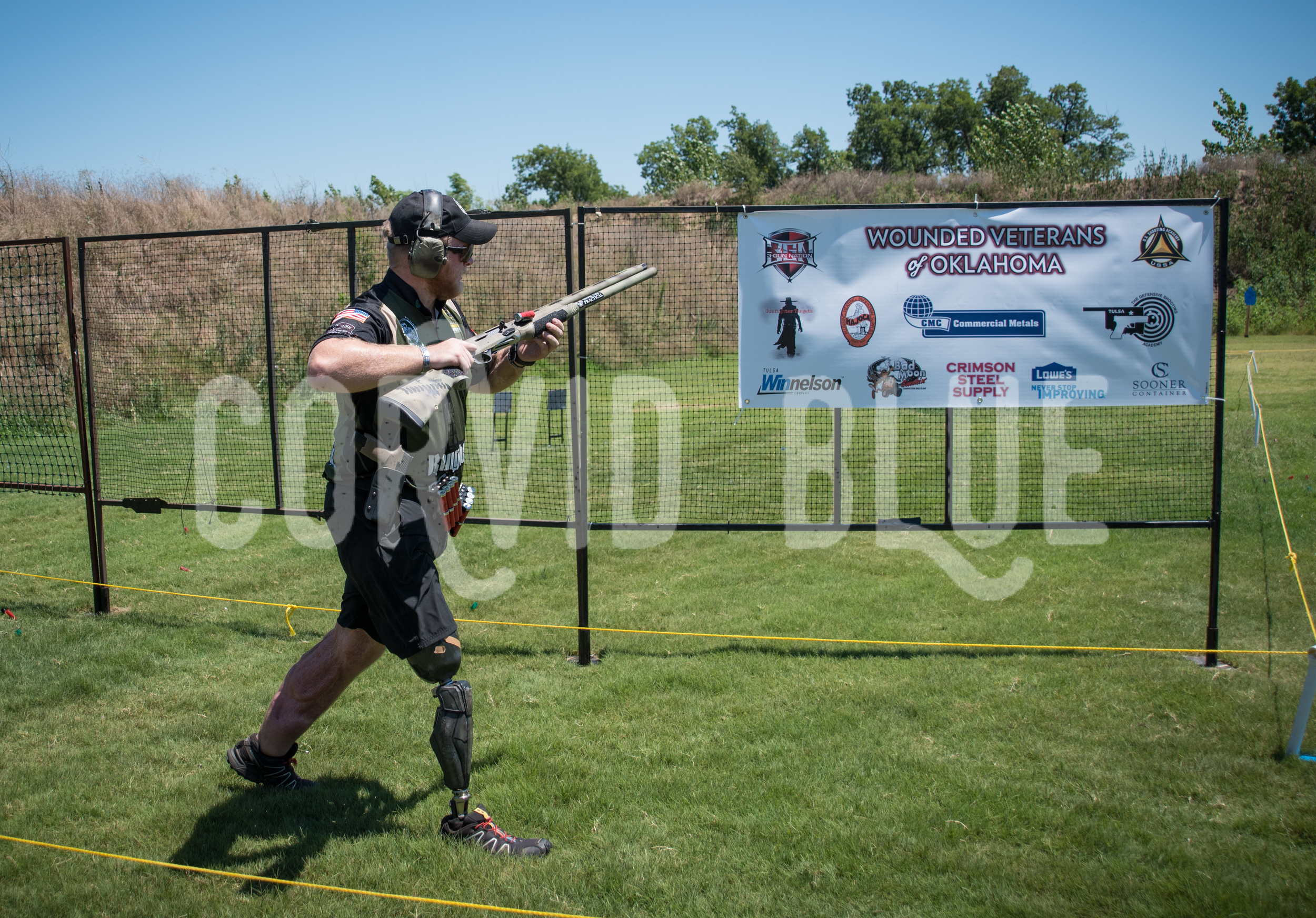 WVO 3 Gun Match July 23-6064.jpg