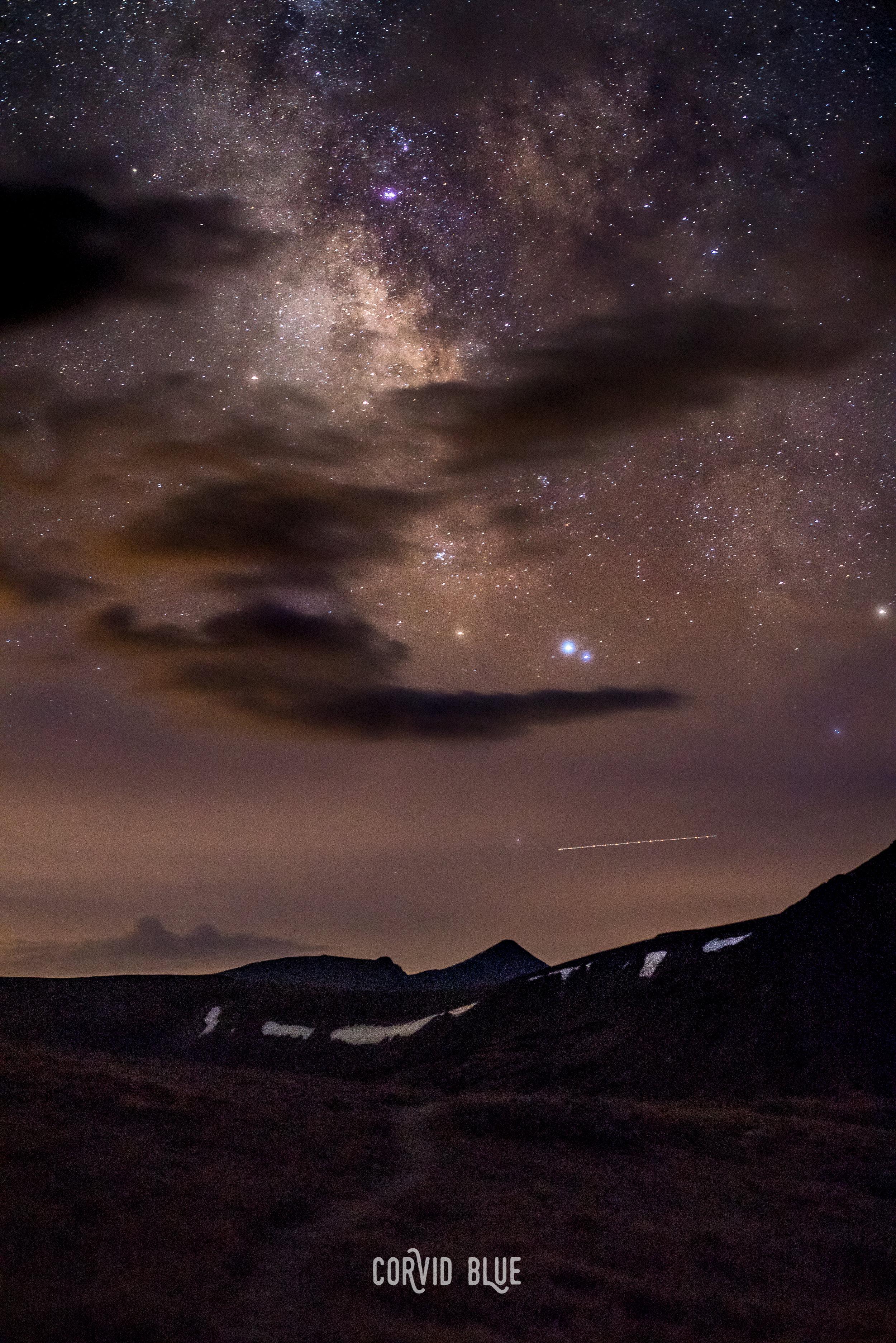 218_scenic sky color.jpg