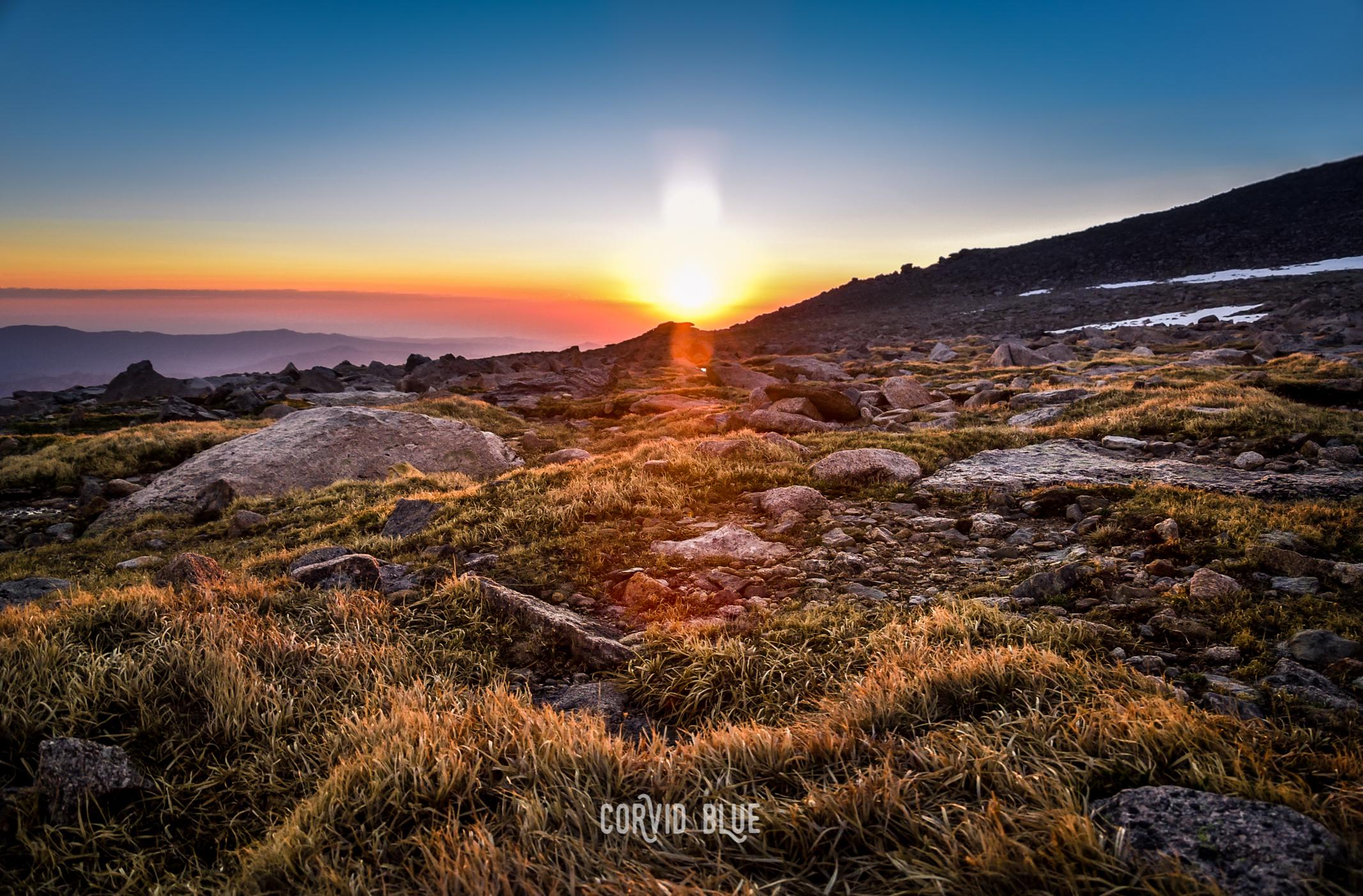 KPH_184_Scenic_Sky_Sun.jpg