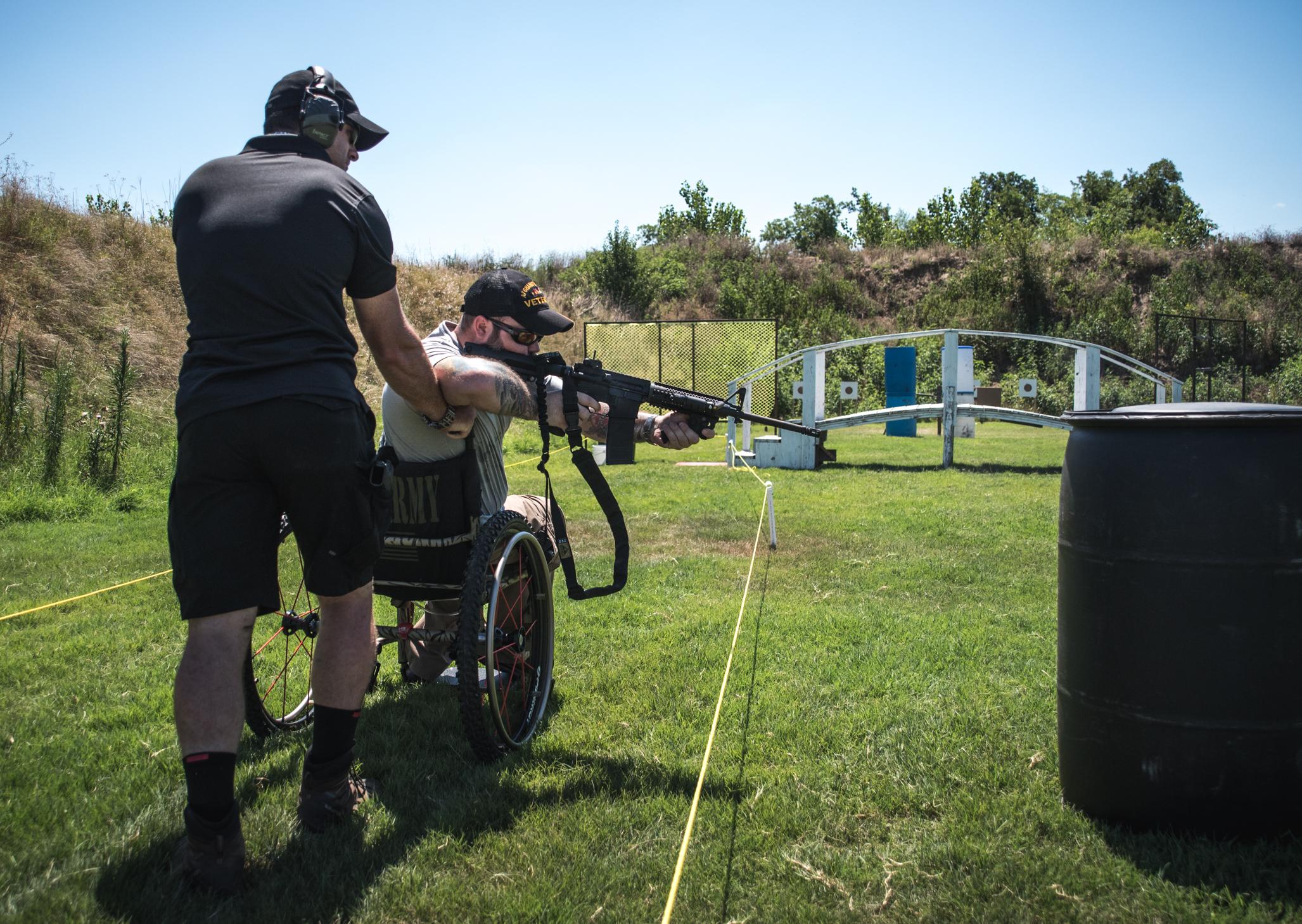 WVO 3 Gun Match July 23-5895.jpg
