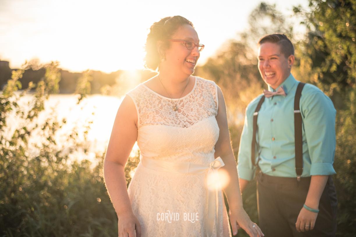 Hilary Mason Wedding-3158.jpg