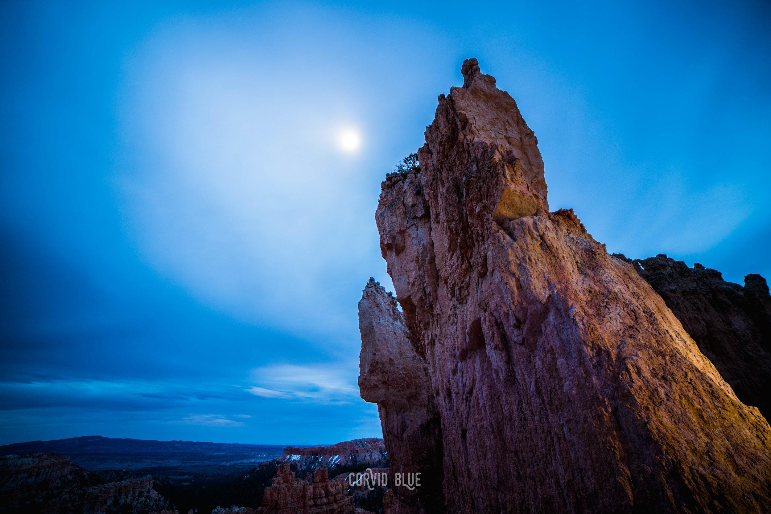 bryce-canyon-national-park_34097638101_o.jpg