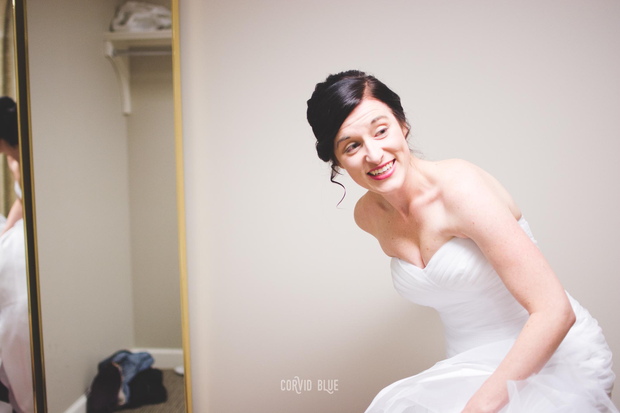 Kirk wedding-9.jpg