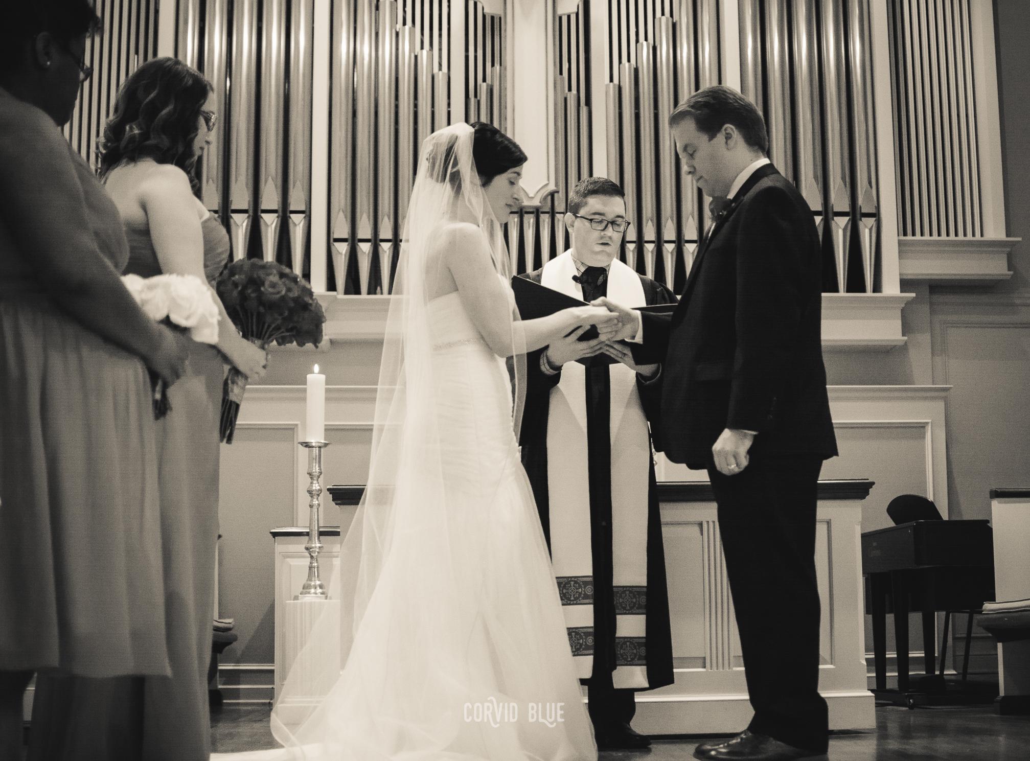 Kirk wedding-20.jpg