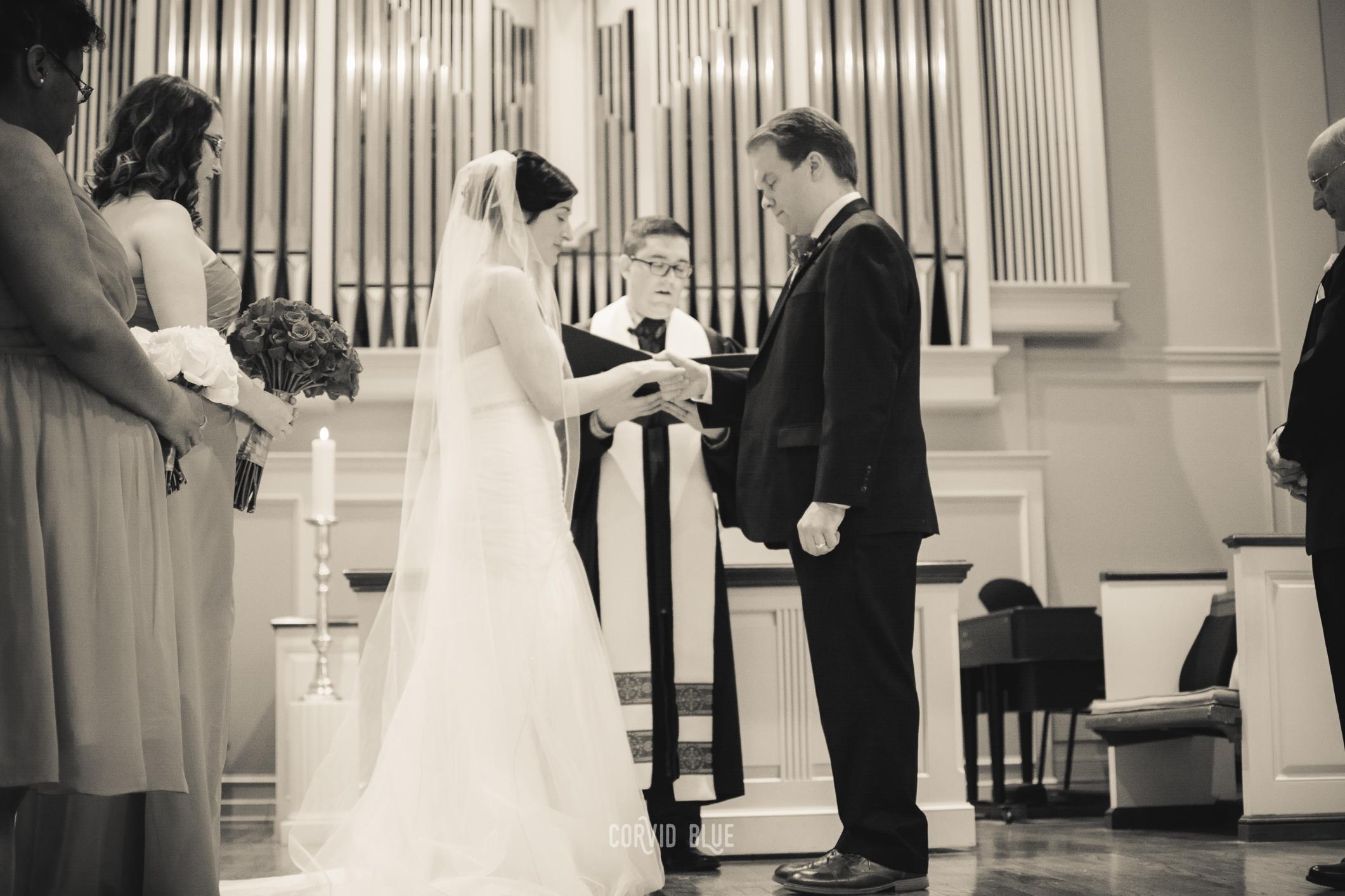Kirk wedding-21.jpg