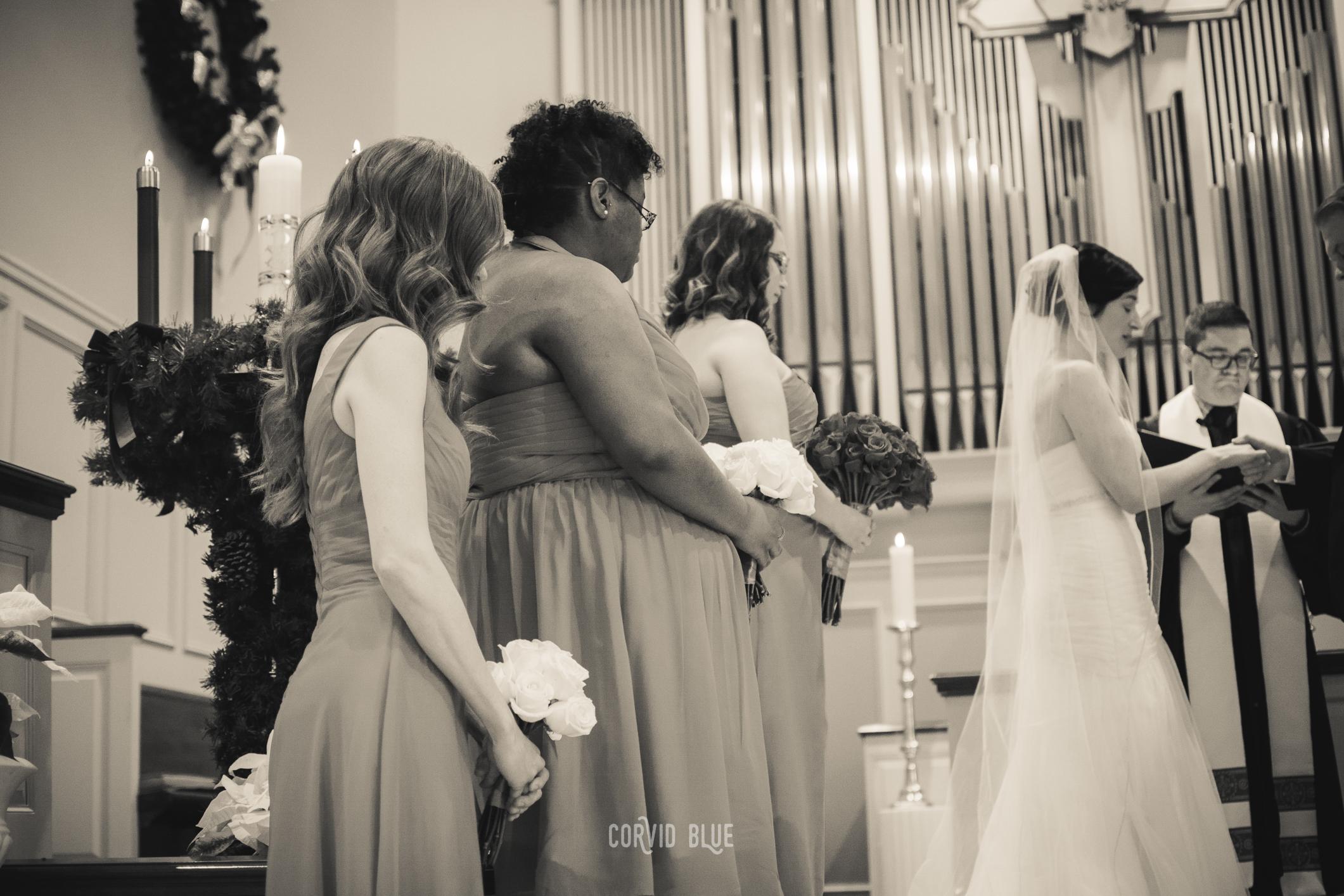 Kirk wedding-22.jpg