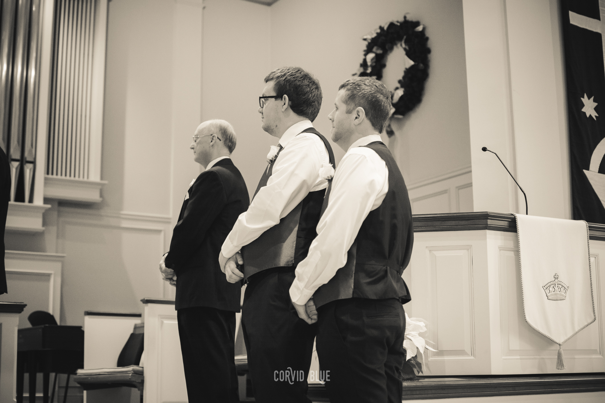 Kirk wedding-23.jpg